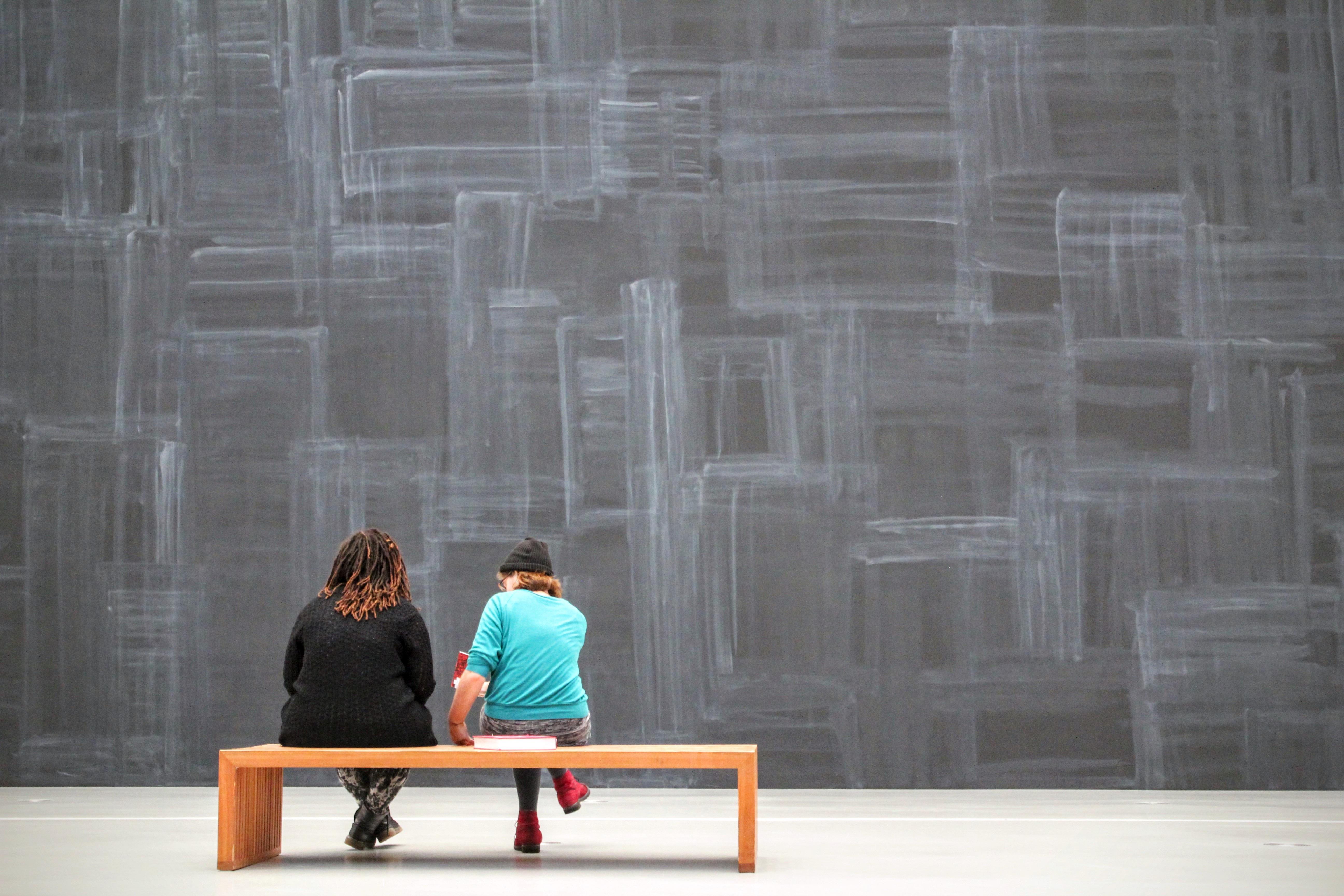 Images gratuites mur mus e meubles design d 39 int rieur for Design d interieur by srt