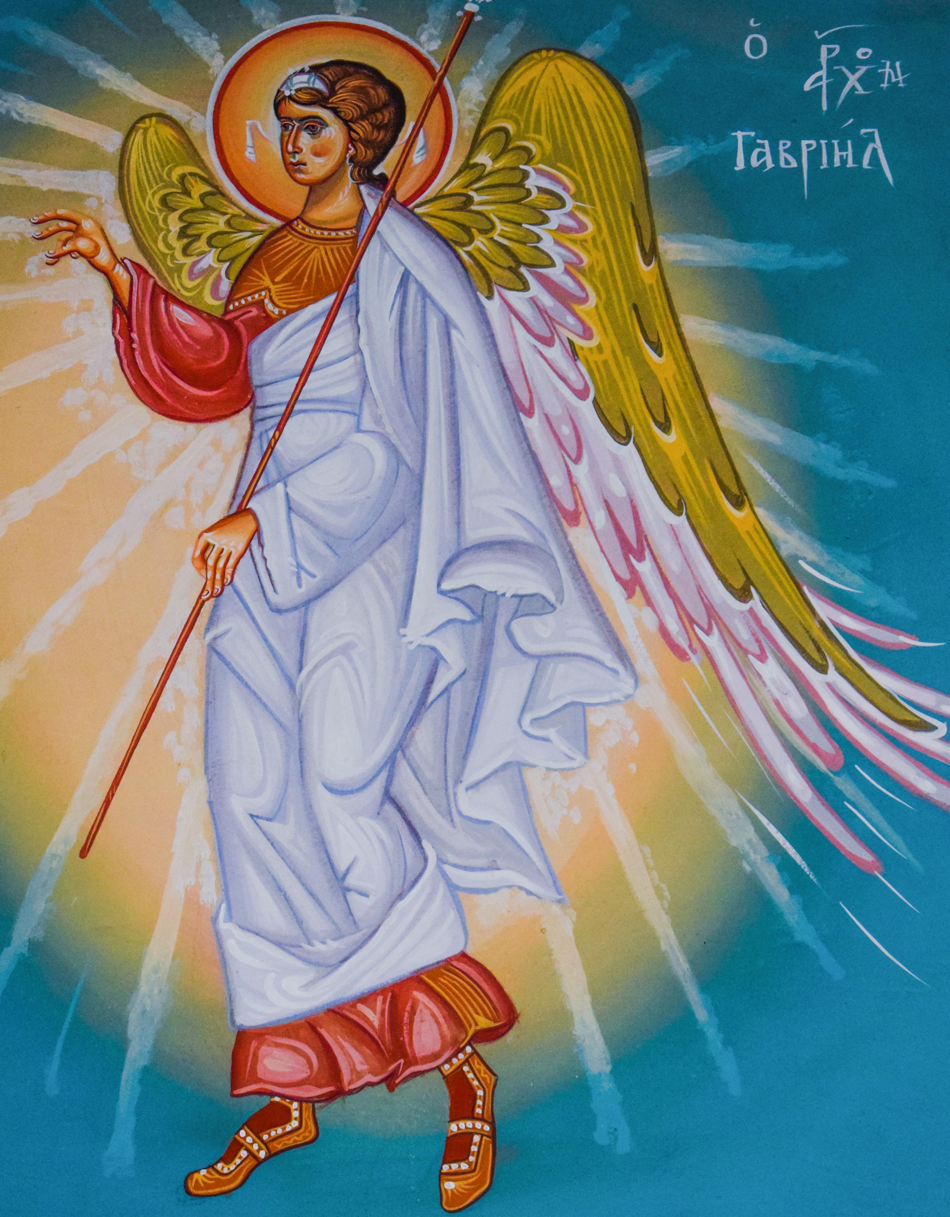 ангелы господни имена с картинками лотоса выигрывал несколько