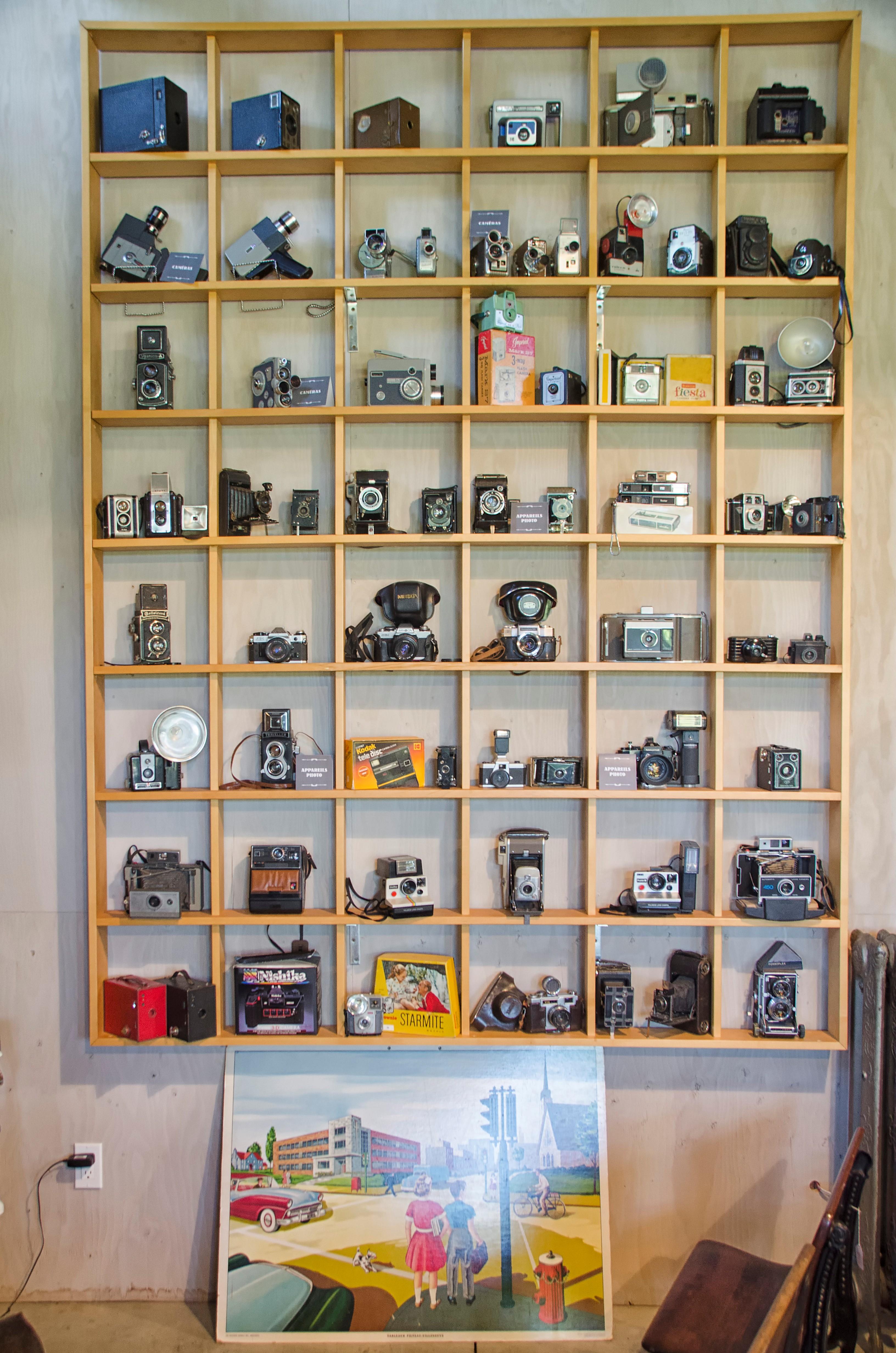 Unduh 4400 Koleksi Gambar Etalase Dinding  Gratis HD