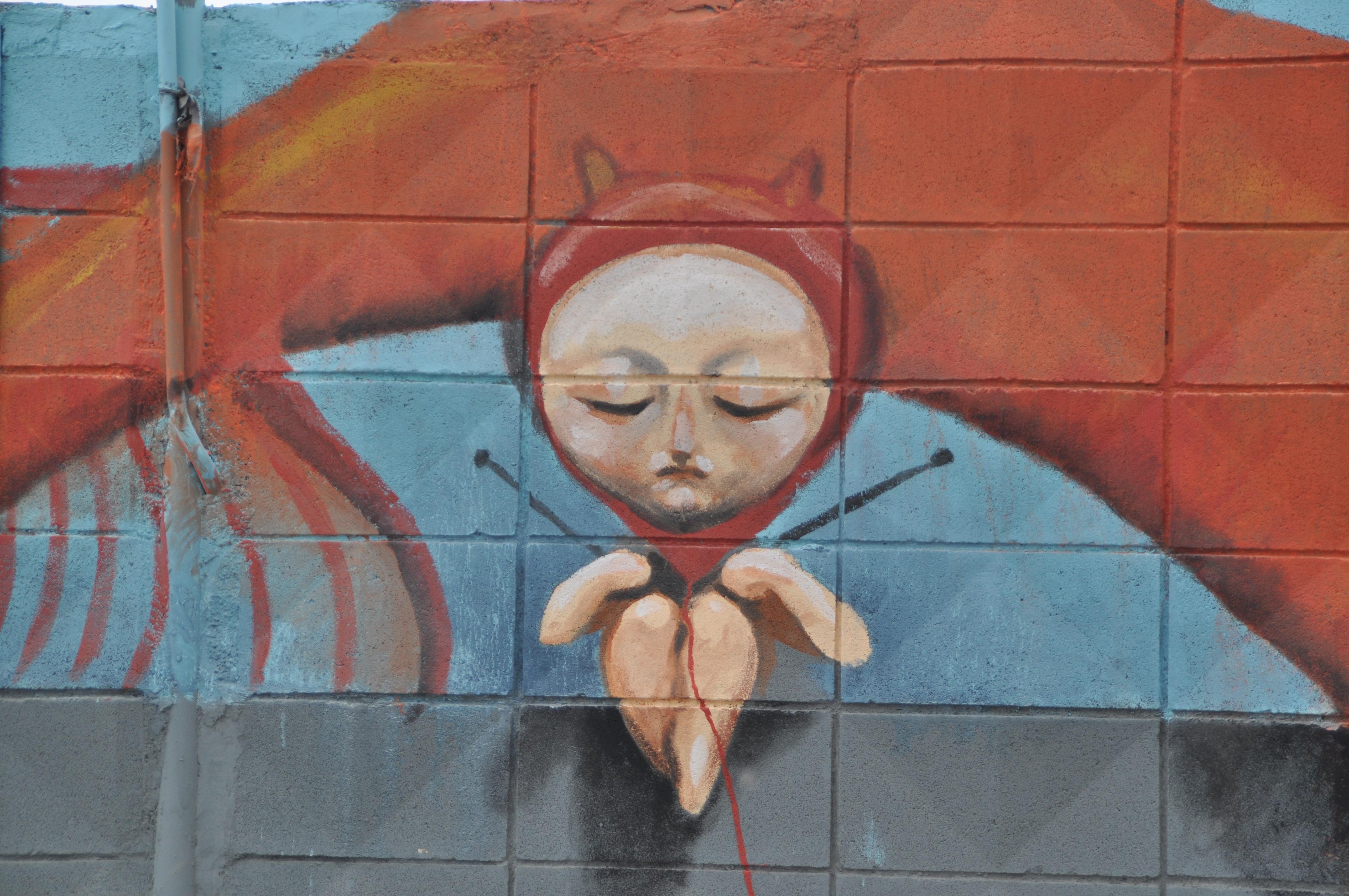 Download 440 Koleksi Gambar Grafiti Barcelona Terbaru Gratis HD