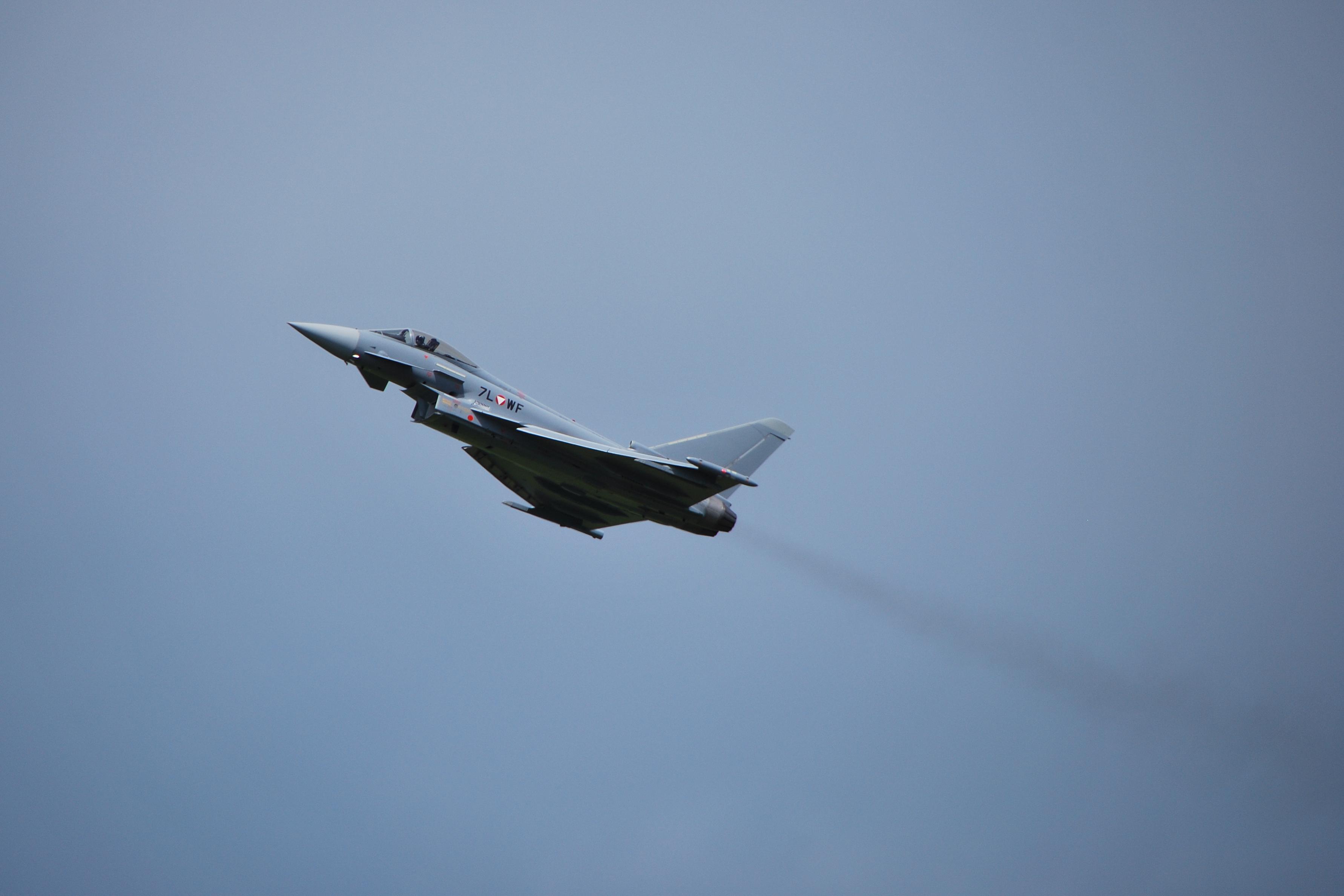 Free Images : war, combat, technology, flight, plane