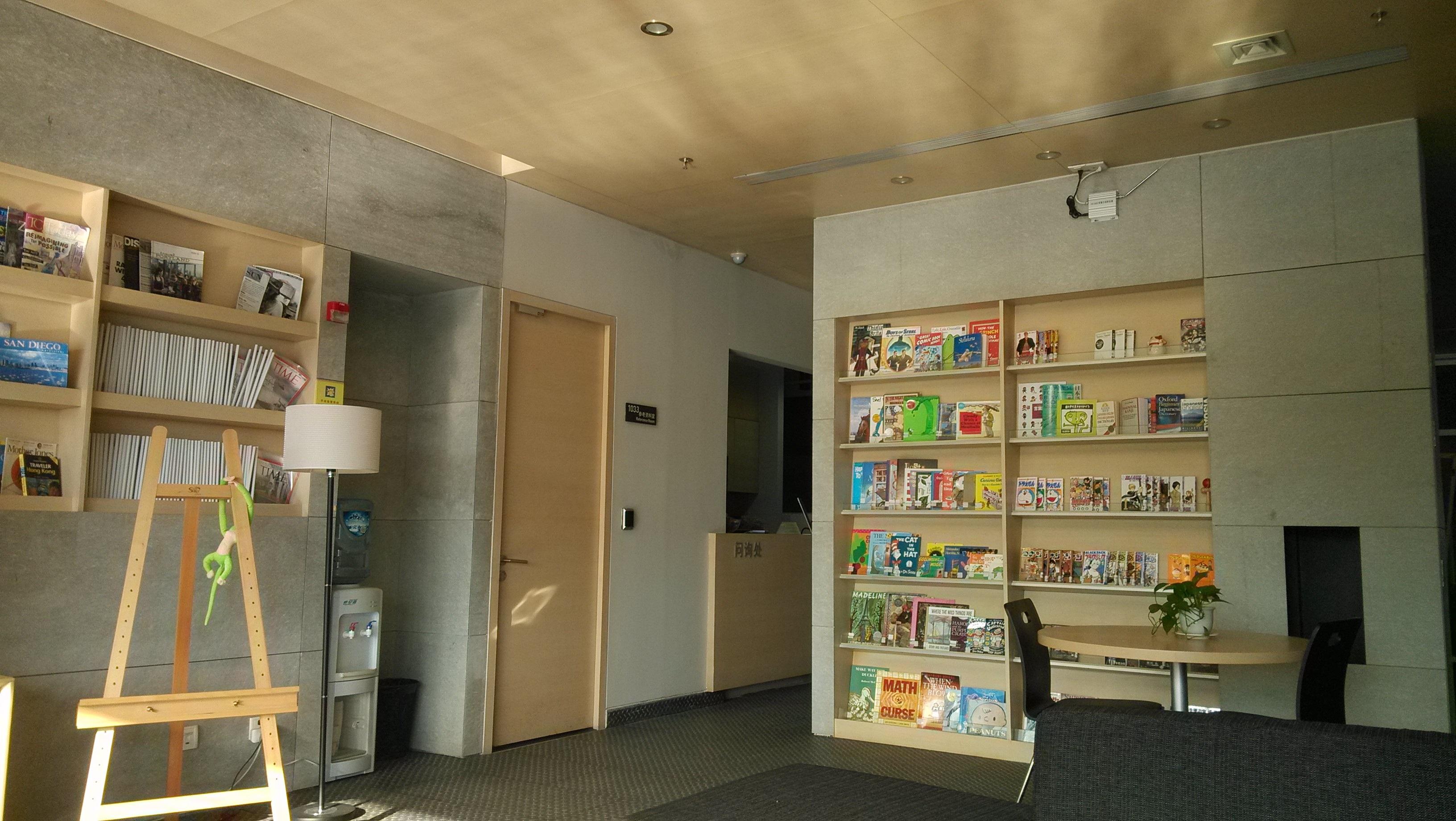 무료 이미지 : 따뜻한, 집, 벽, 실내의, 거실, 방, 인테리어 디자인 ...