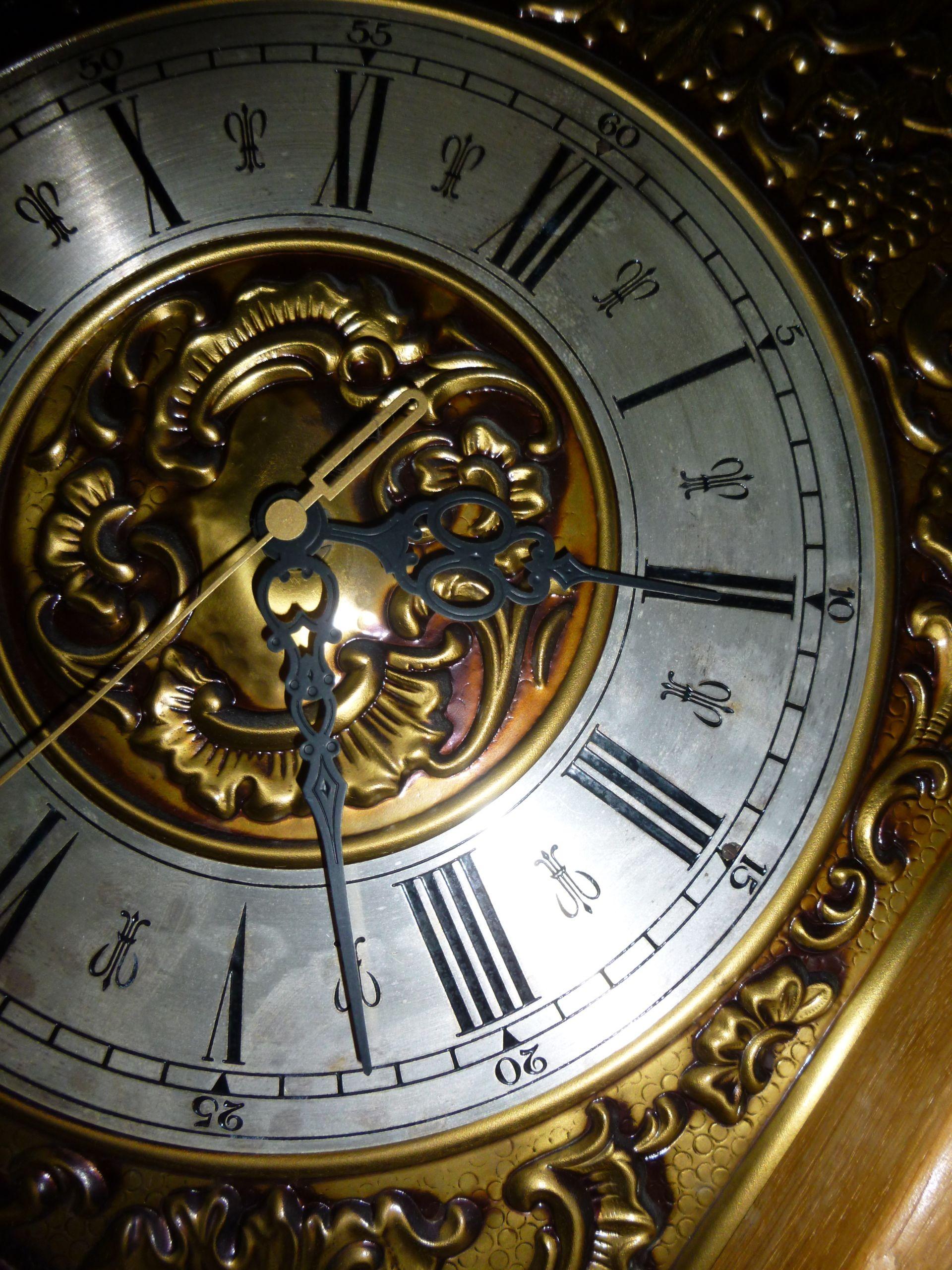 Циферблаты время картинки
