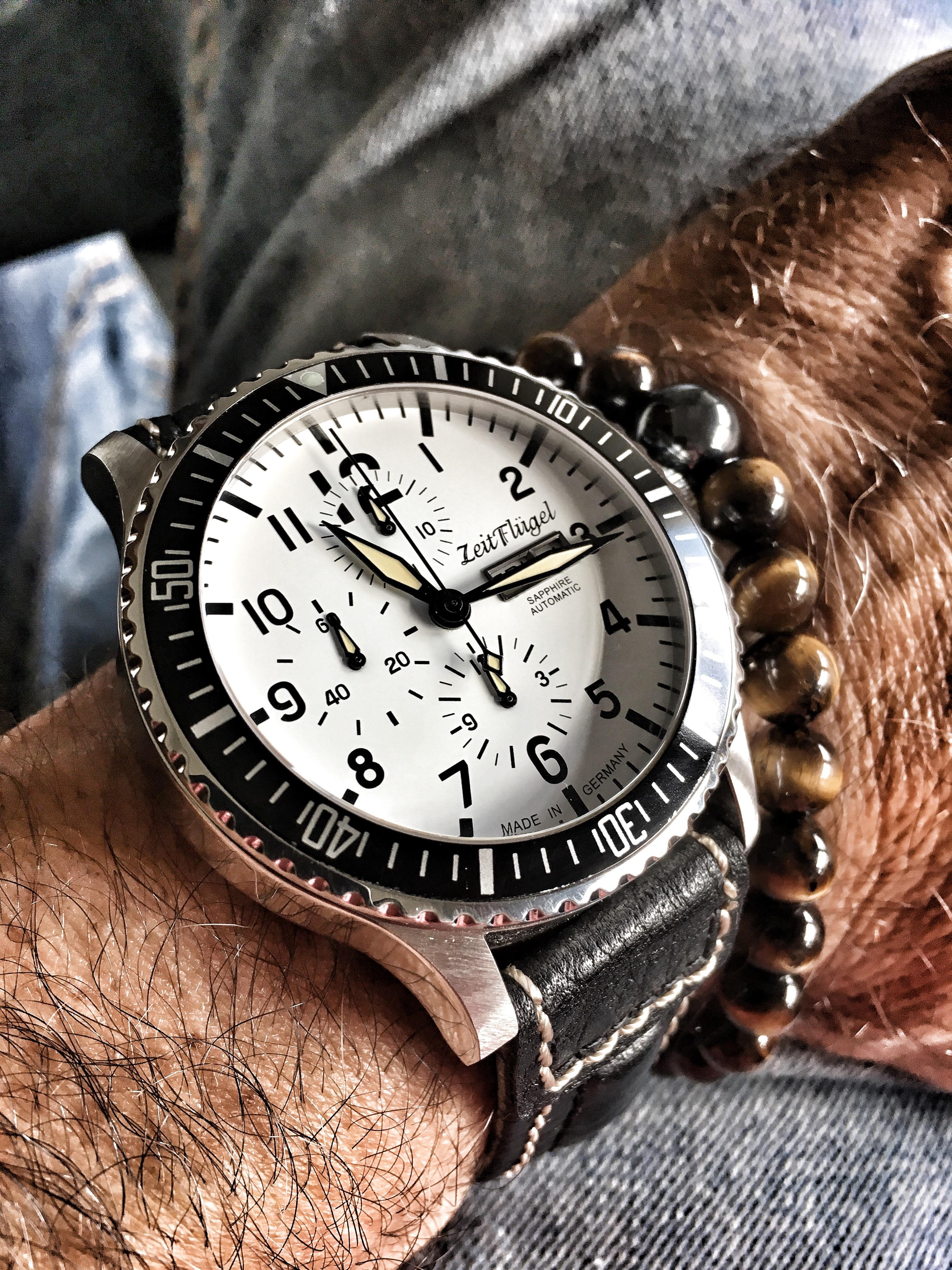 Наручные часы с картинками на циферблате где купить дешевые часы форум
