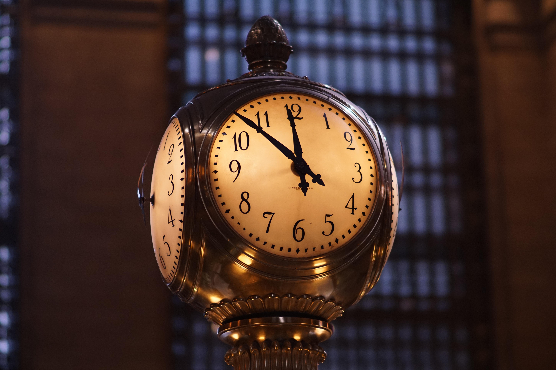 Часы фотки часов