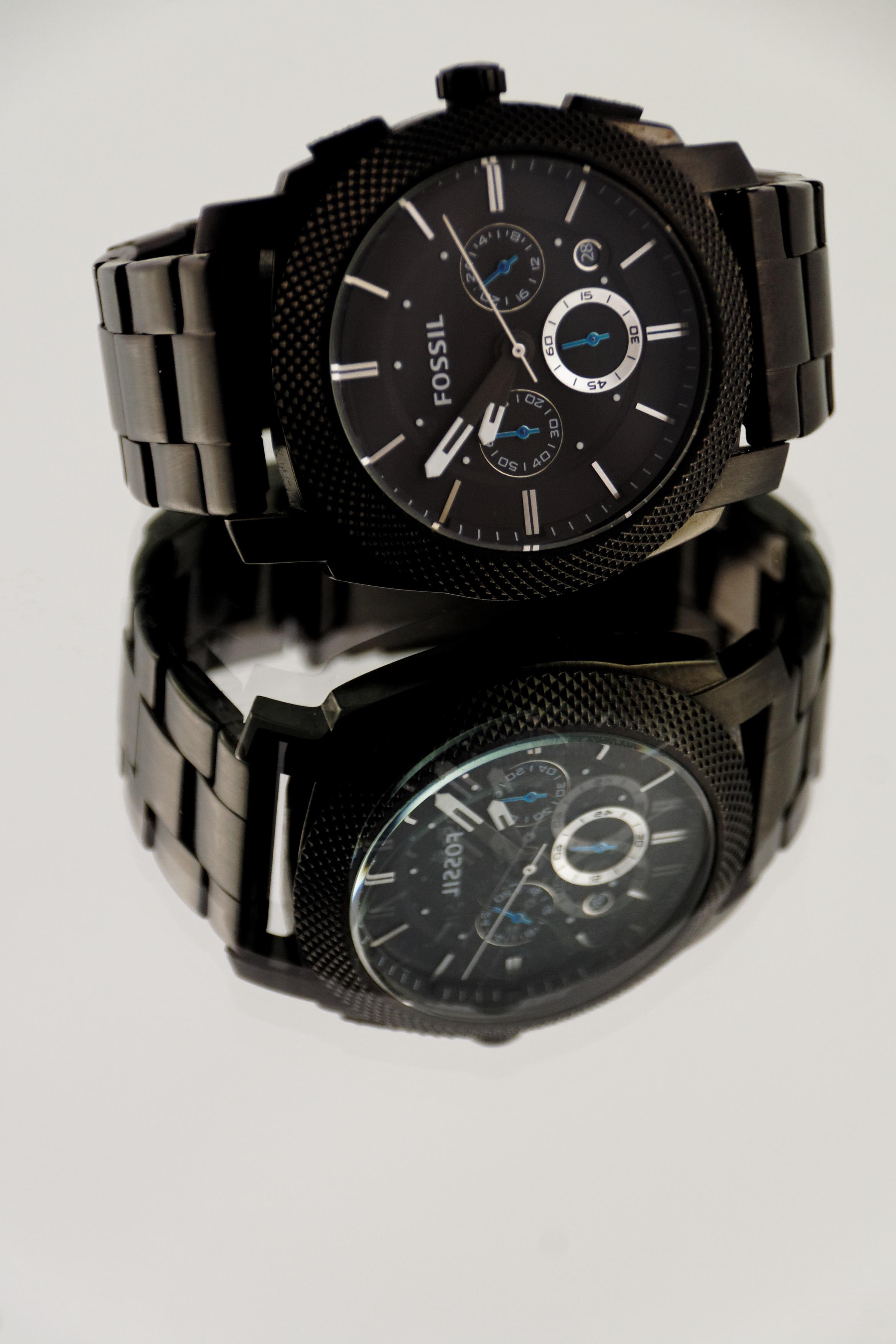 wristwatch - 682×1024