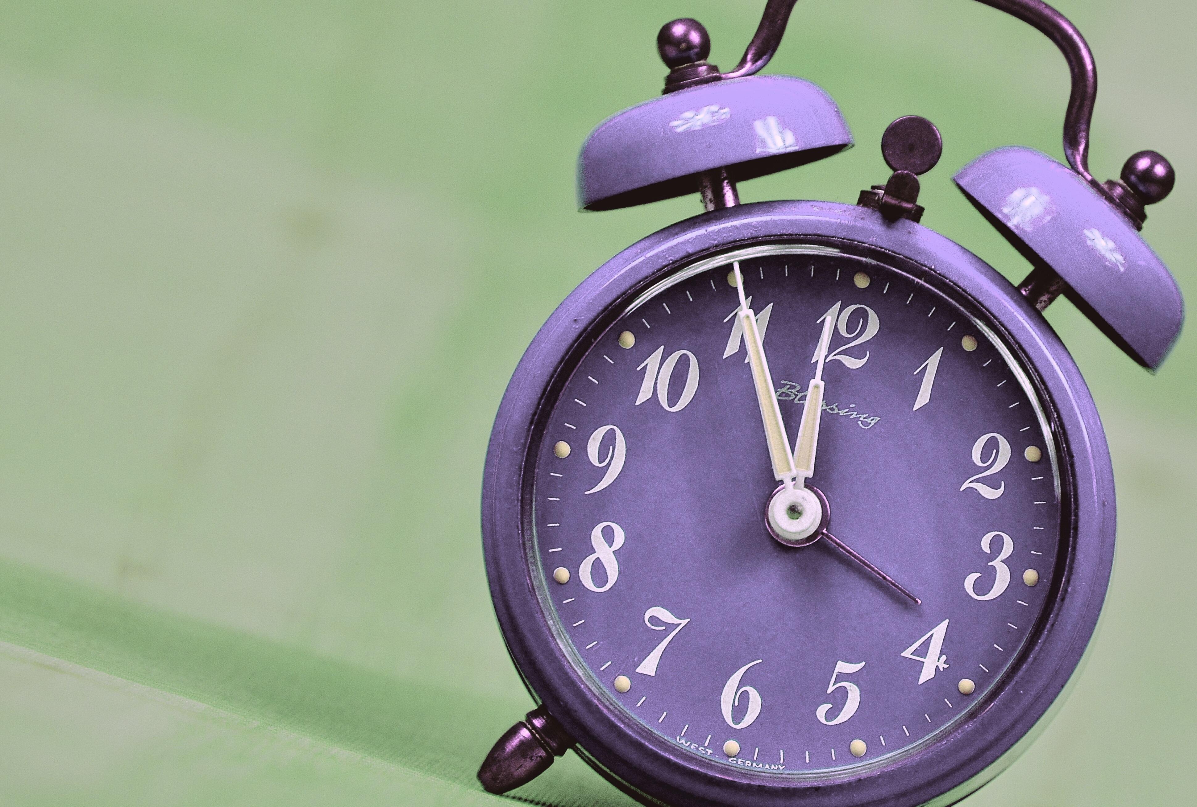 Часы-Будильник thomson rr65q инструкция