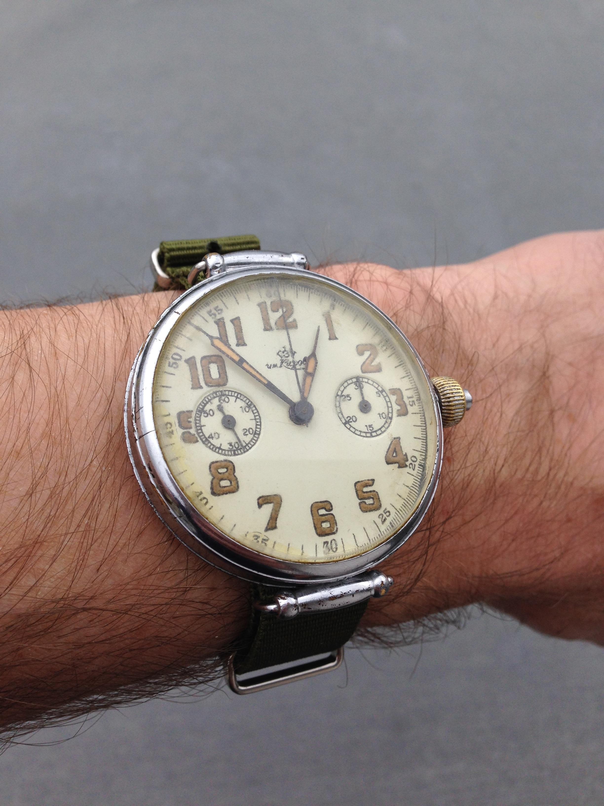 hodinky ruka vinobraní Starožitné Retro hodiny starý zavřít šperky popruh  minerální hodinky fa2bbcb397