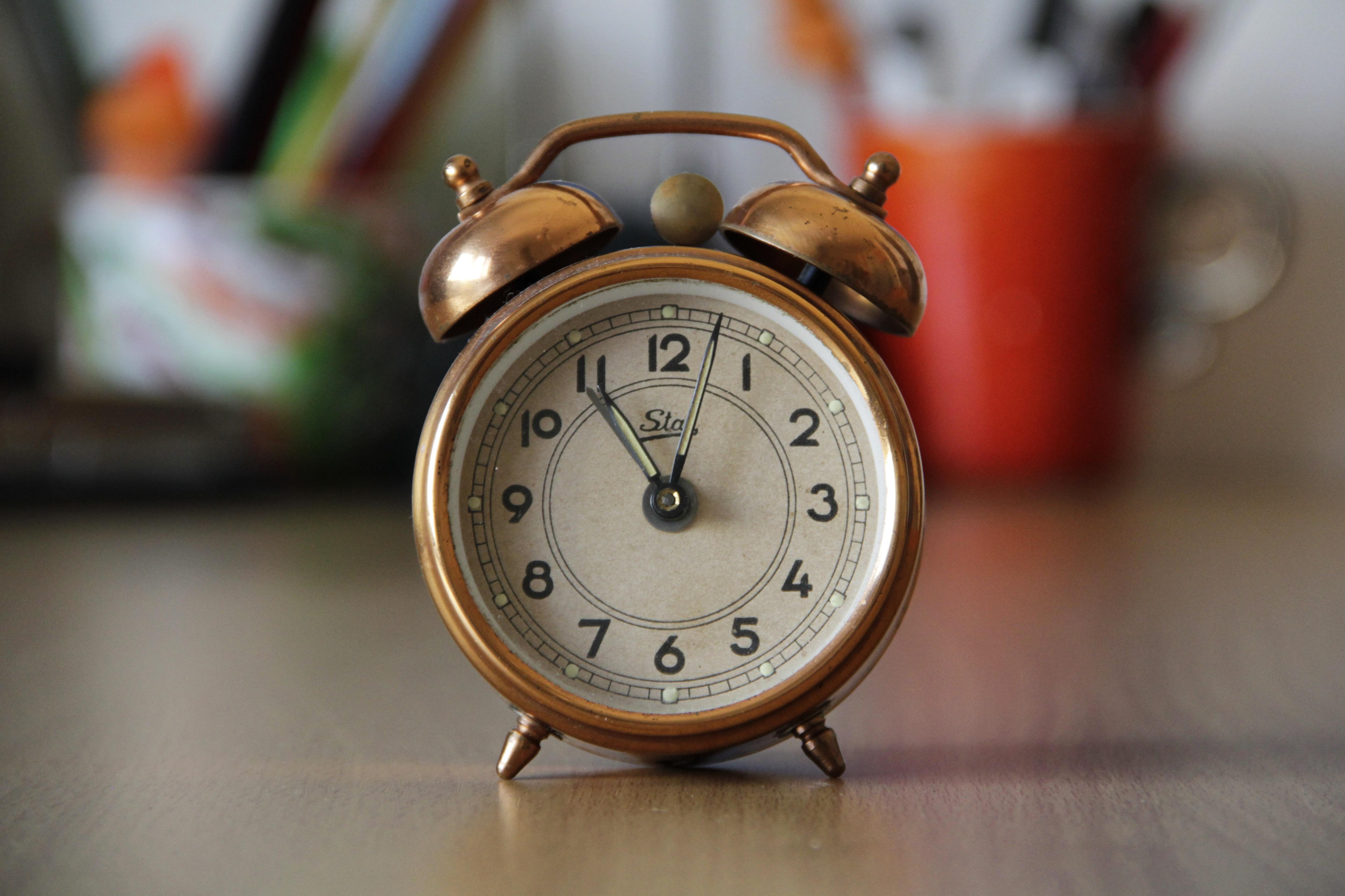 Free Images : watch, hand, vintage, antique, retro, round ...