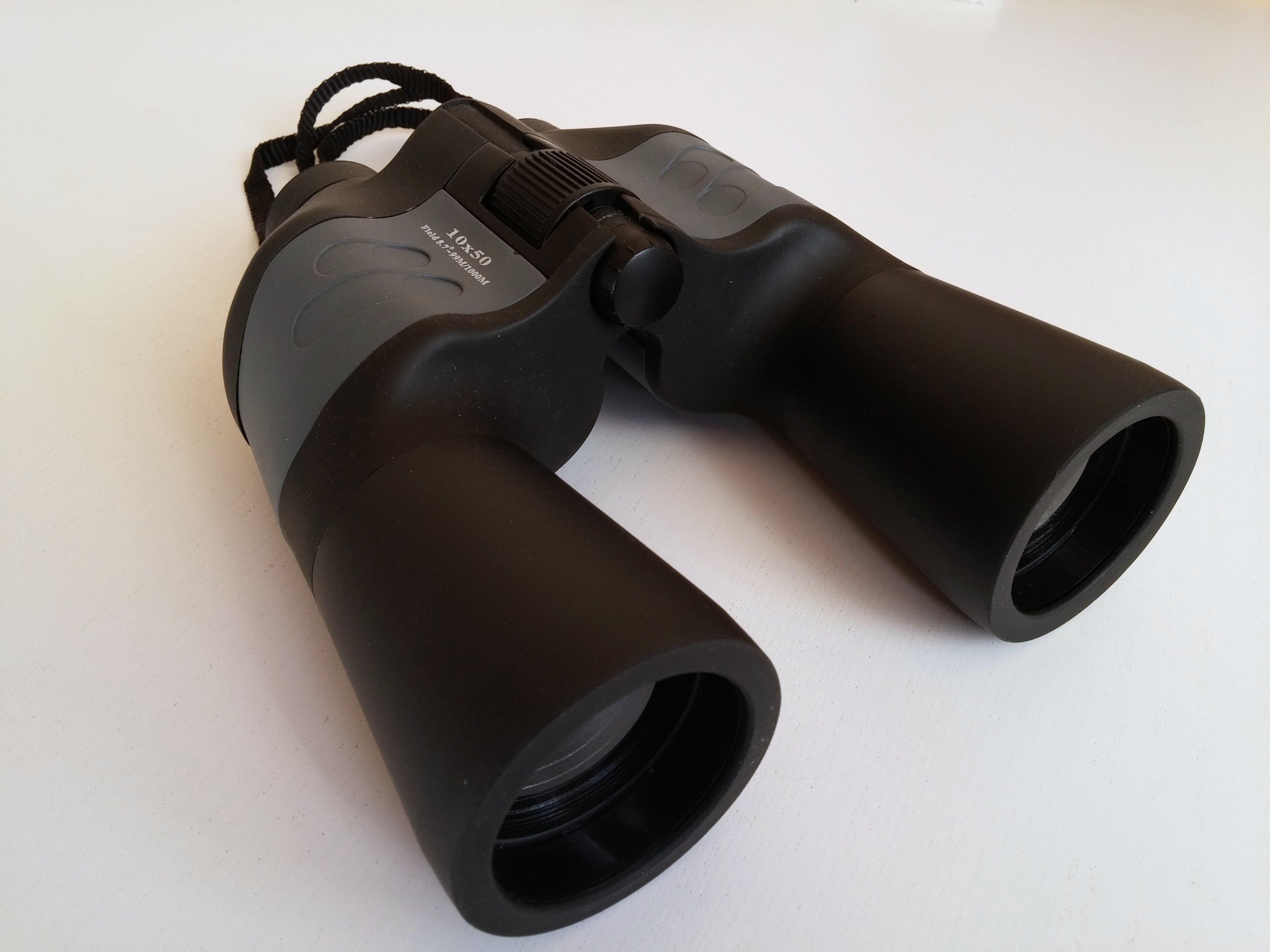 Fotoğraf izlemek yürüyüş bardak görünüm teleskop lens kol