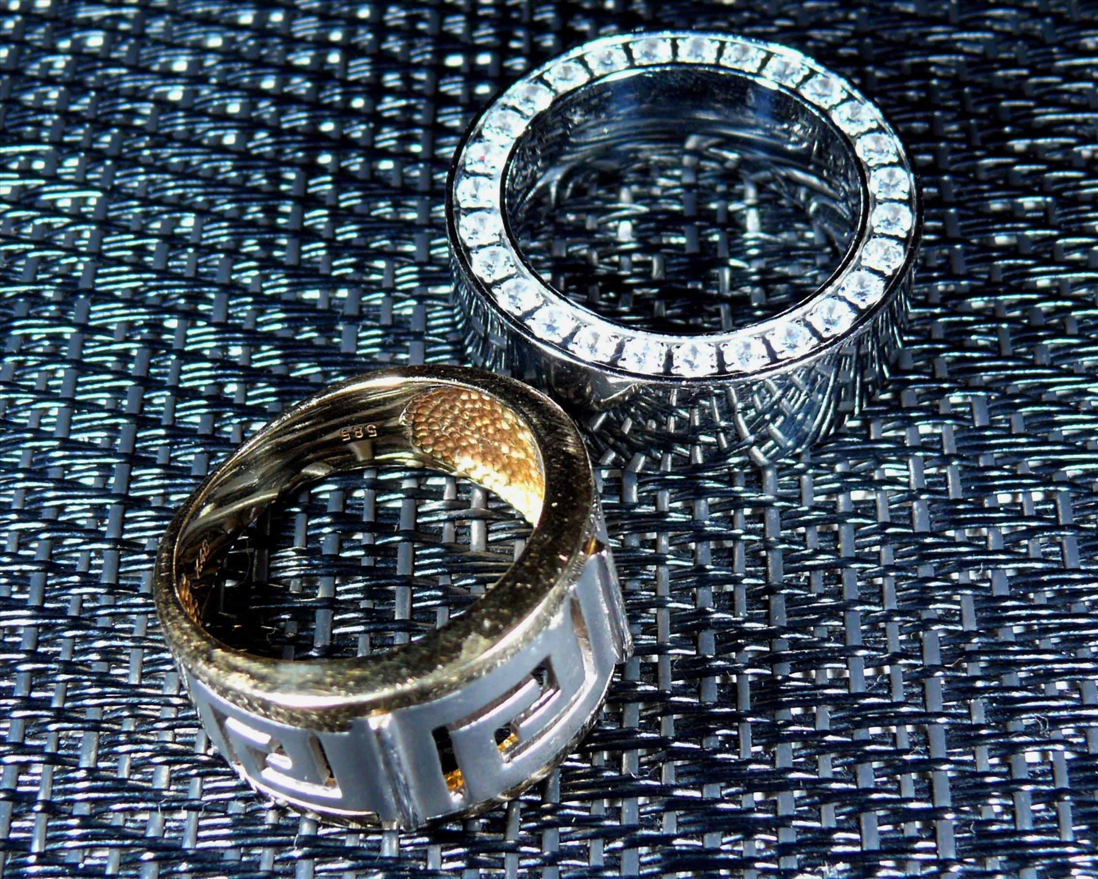 Free Images watch love bride groom marriage jewellery hands