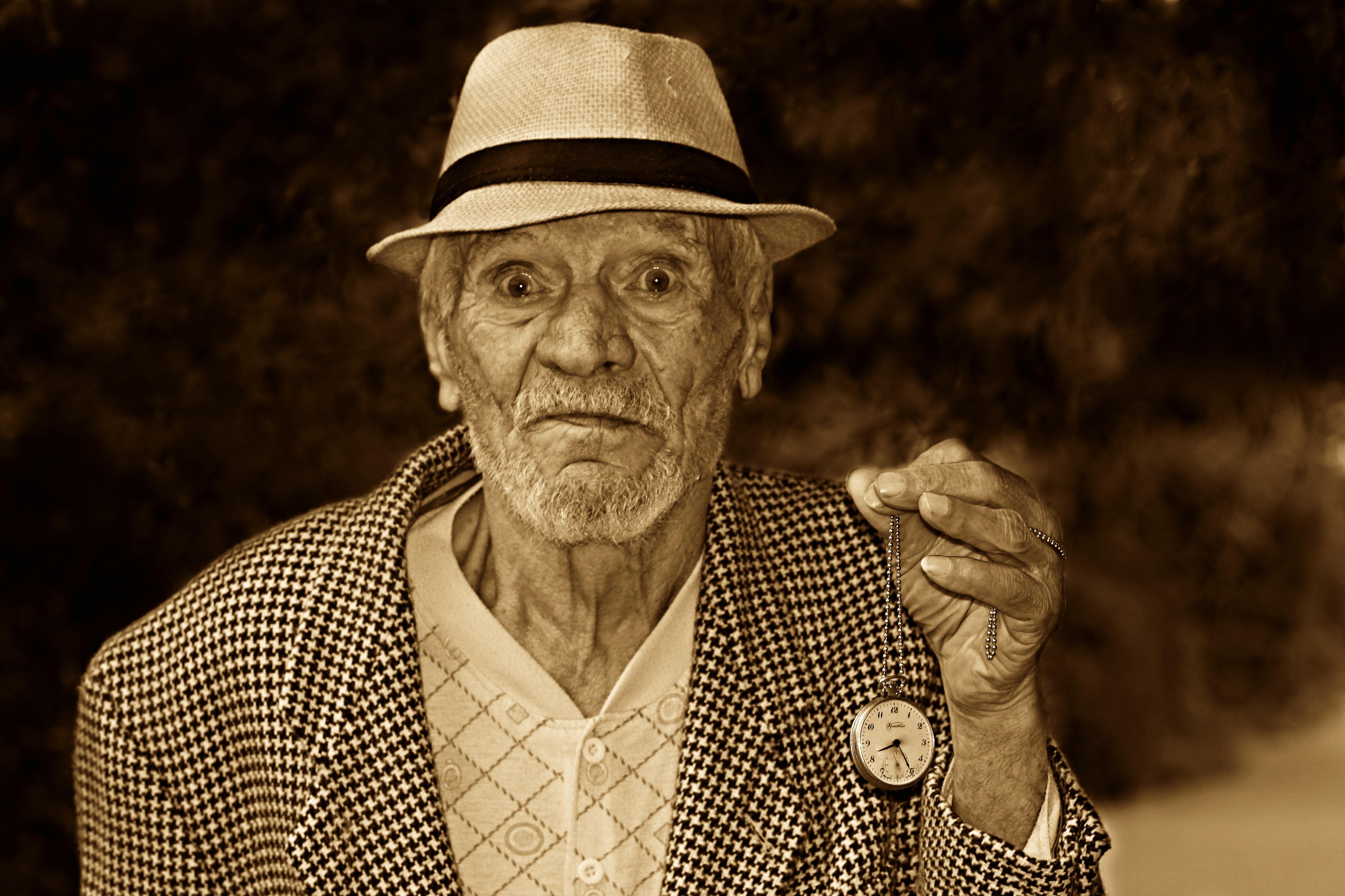 рейтинг каждой фото старое людей пожилых периодические