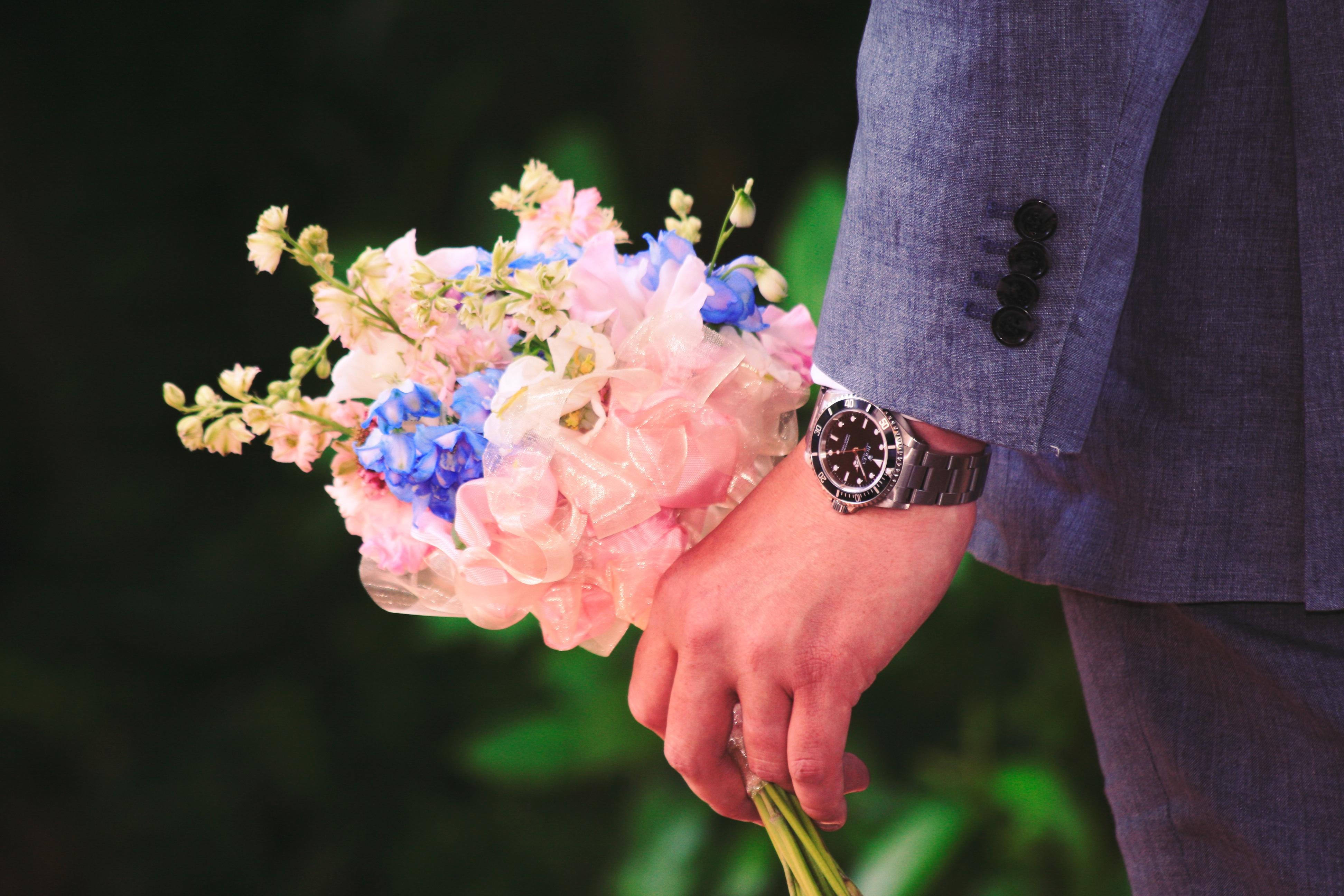 Fotos gratis : reloj, naturaleza, rama, traje, fotografía, hoja ...