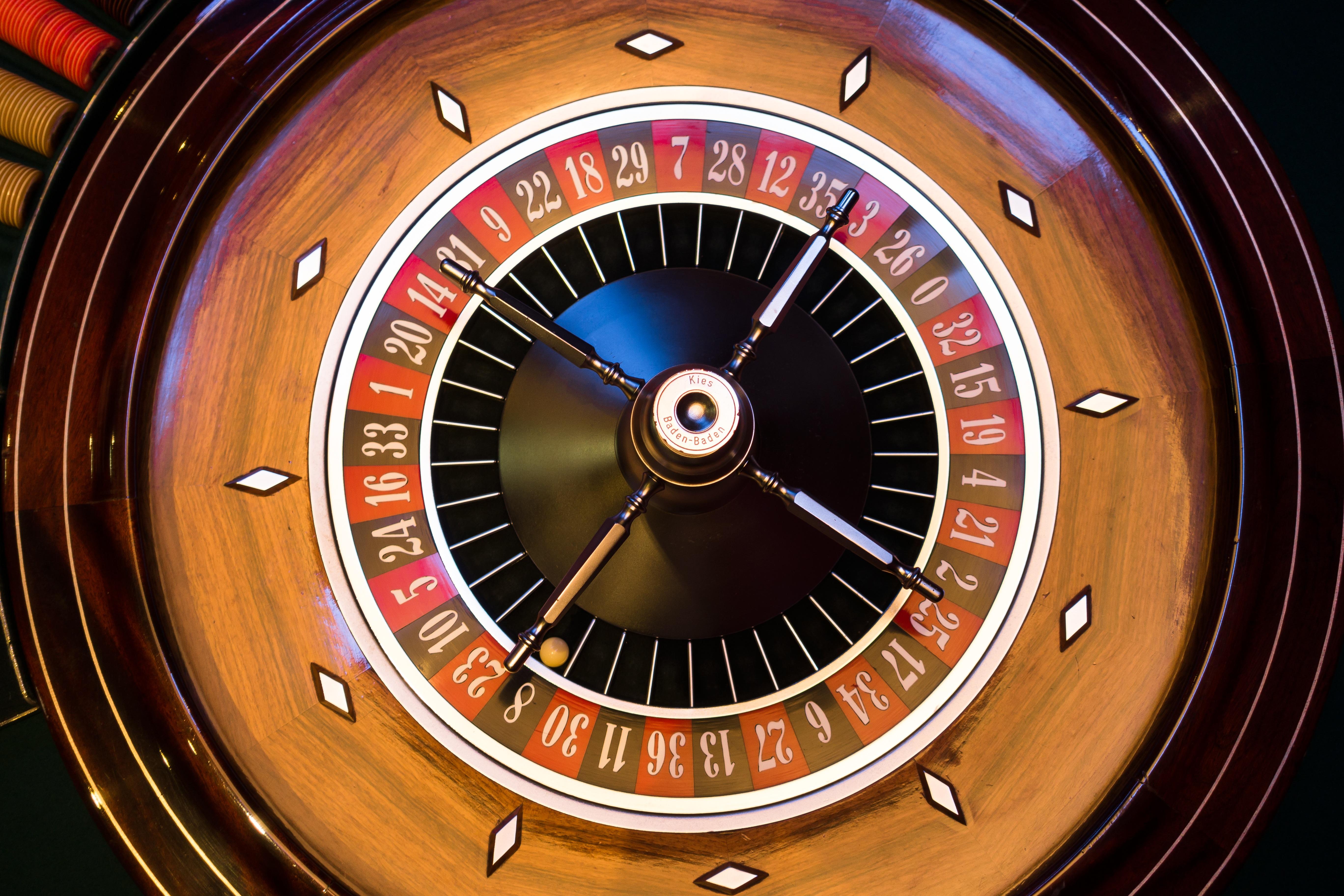 бесплатно игры азартные слот автоматы