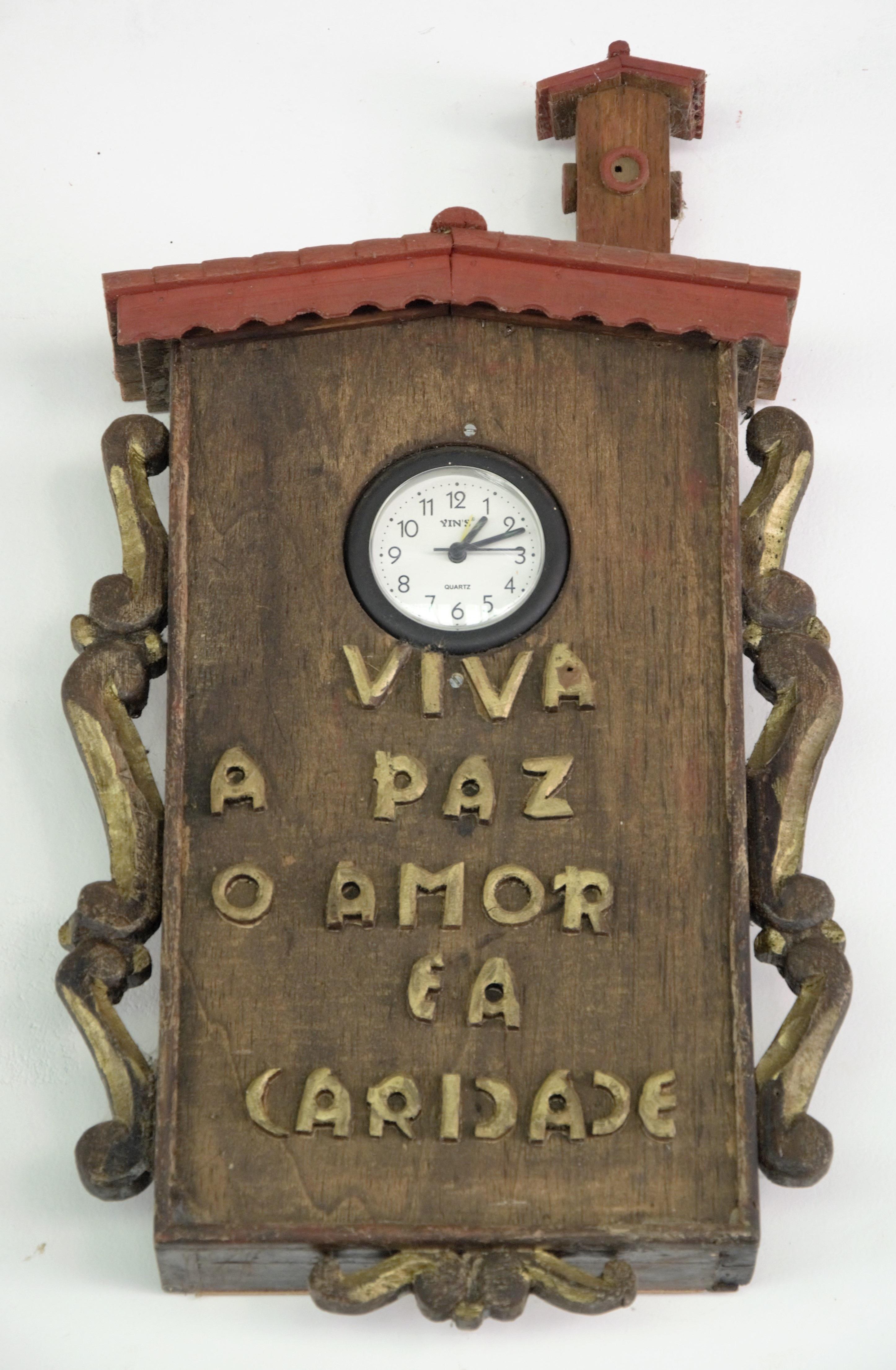 free images watch wood vintage antique clock old furniture