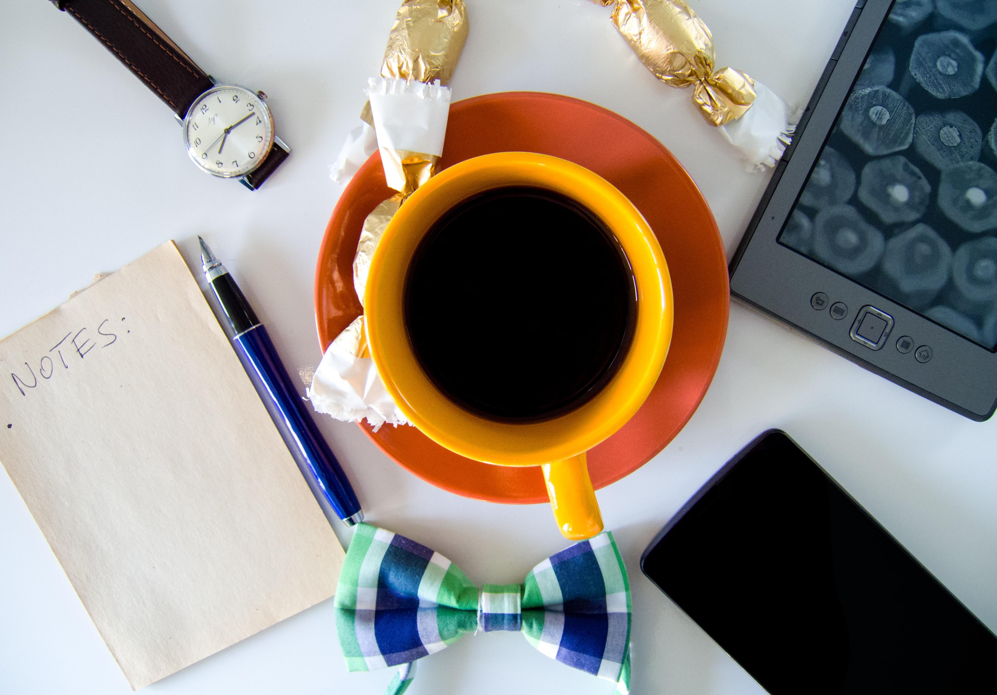 Кофе на работе картинки