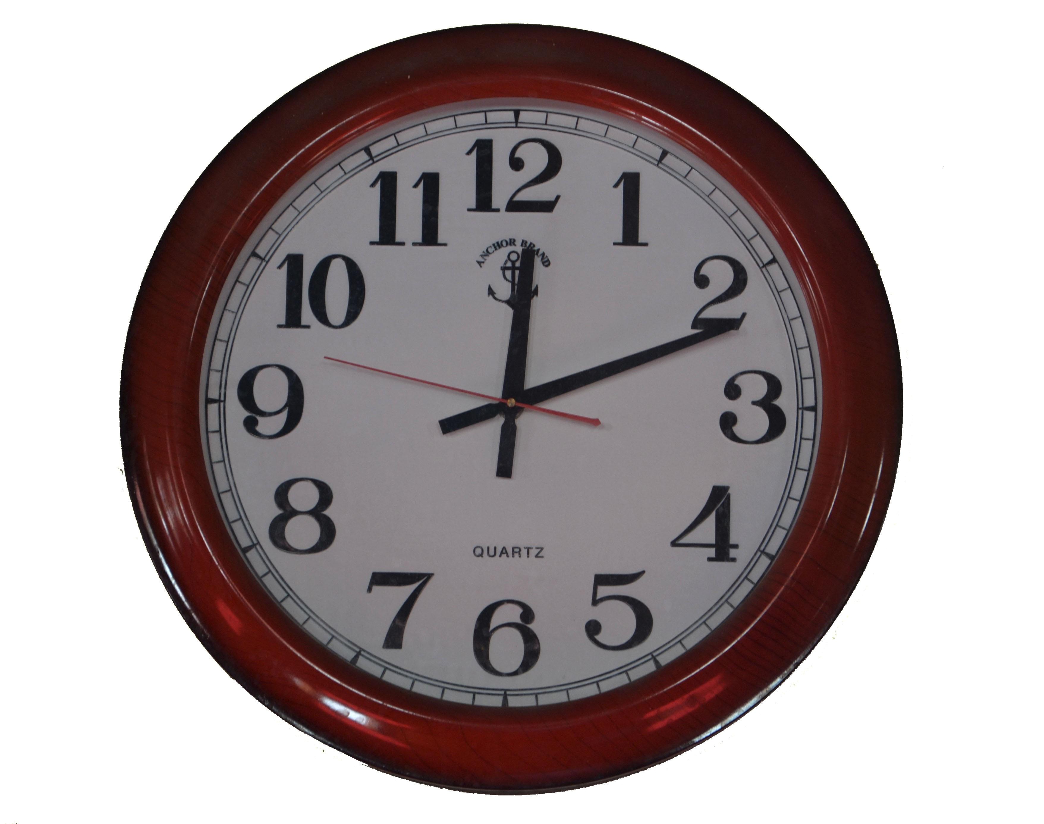 Images Gratuites Regarder Travail Main Retro Rond L Horloge