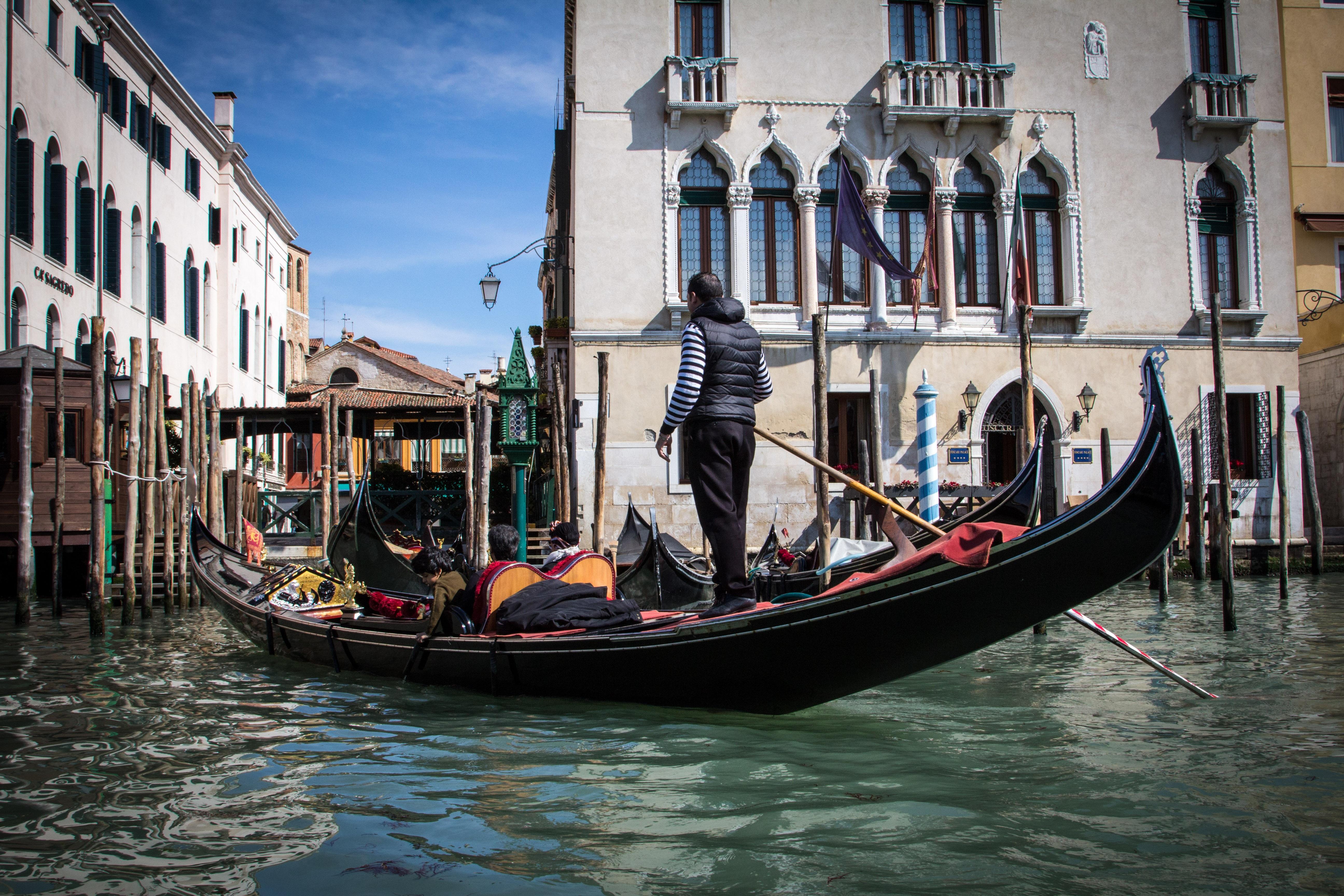 экраны италия лодки картинки твоих глазах