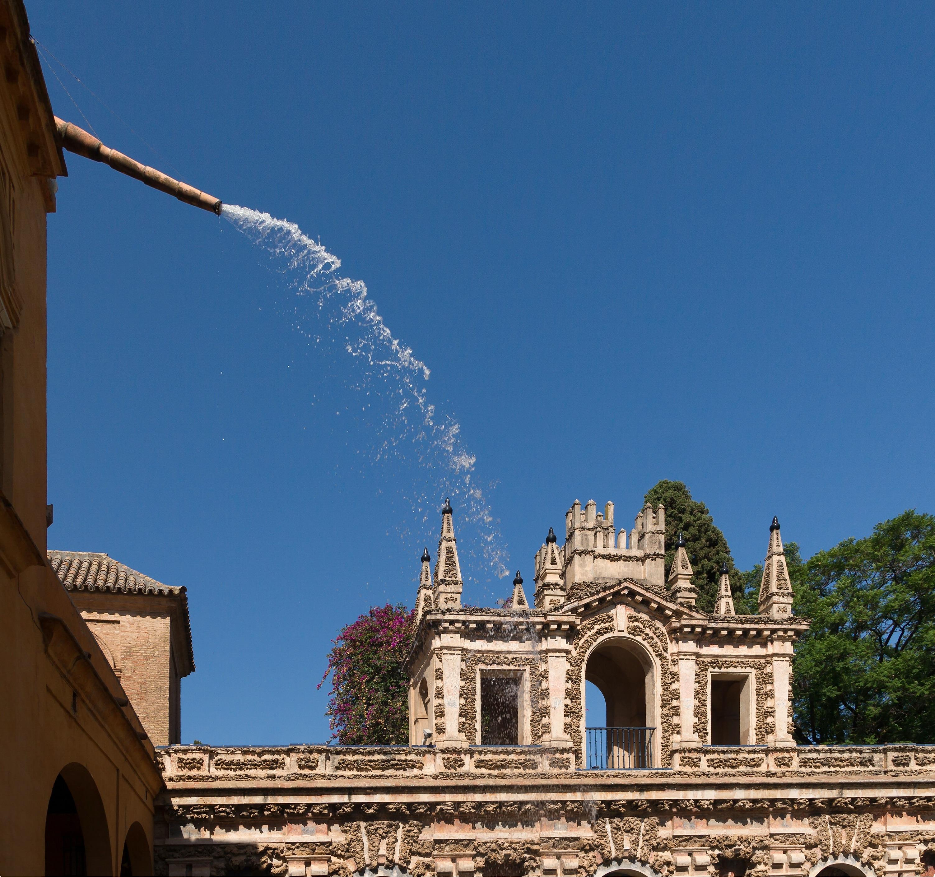 Fotos gratis agua arquitectura cielo horizonte for Imagenes de fuera de lugar
