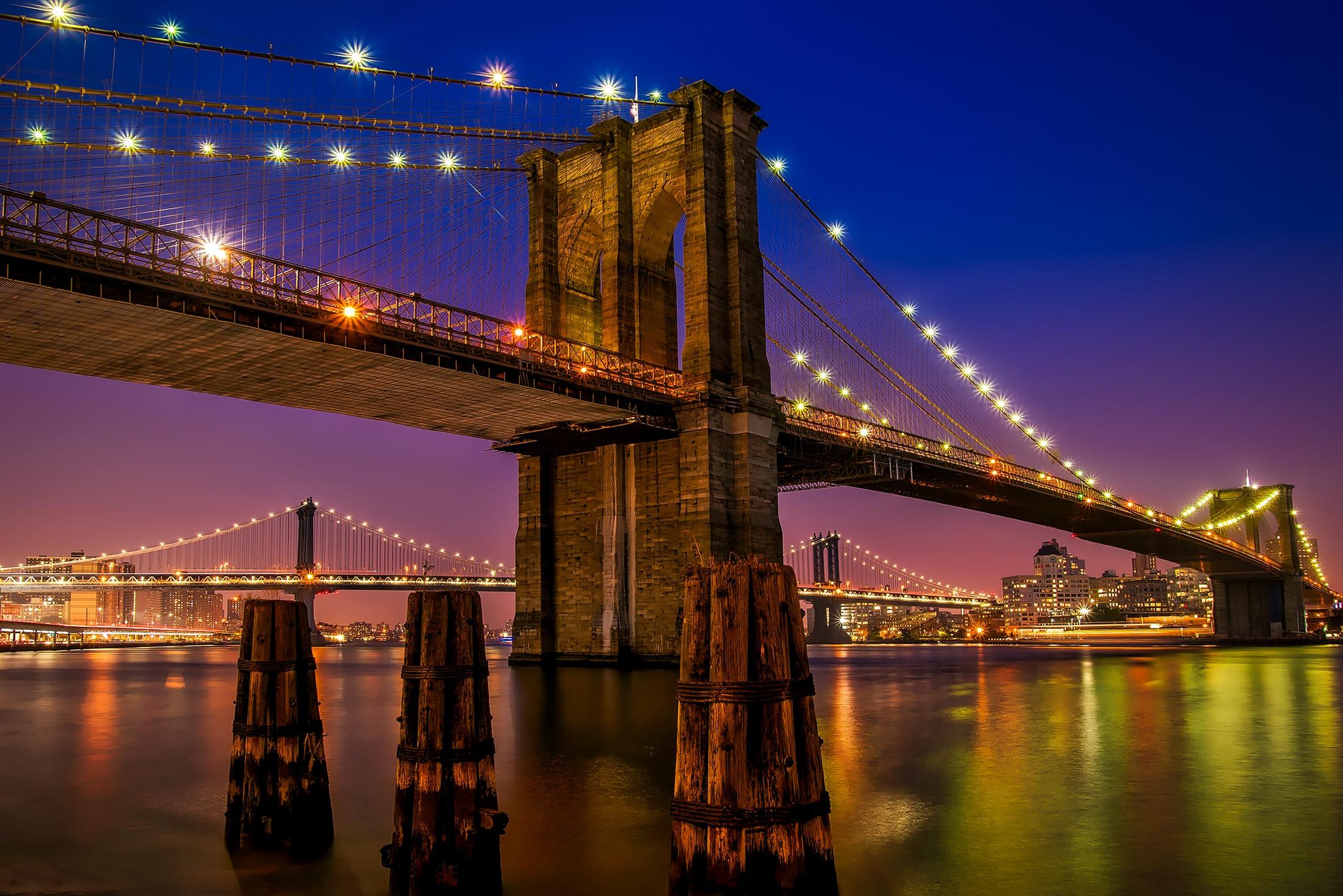 free images water architecture sunset skyline night urban