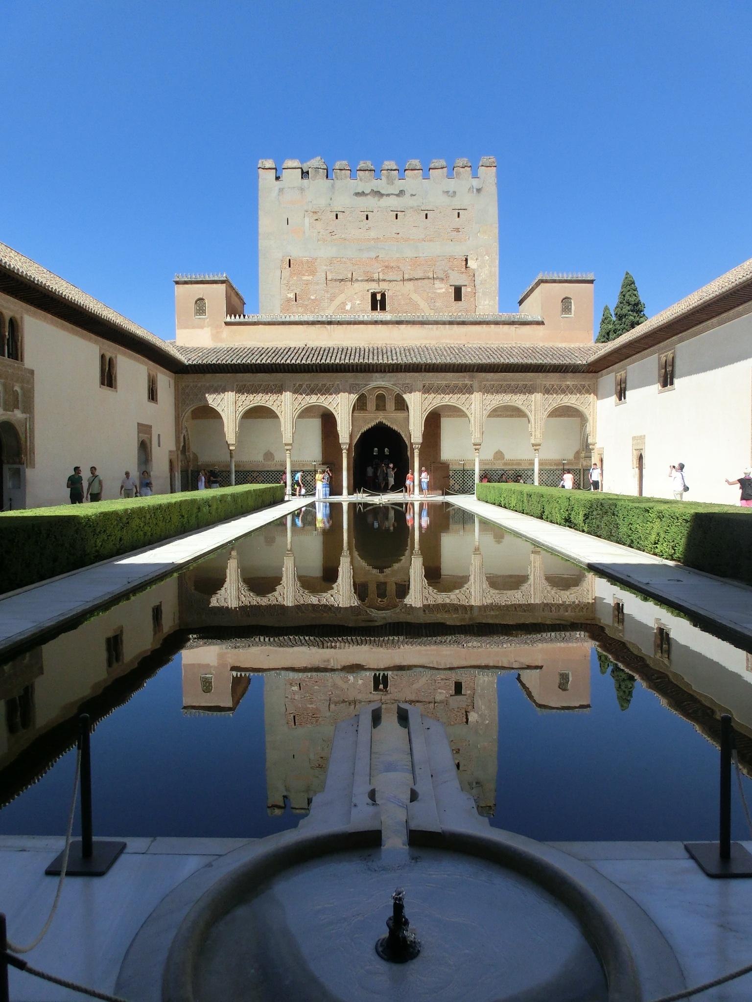 Images gratuites eau architecture villa b timent - Eau arquitectura ...