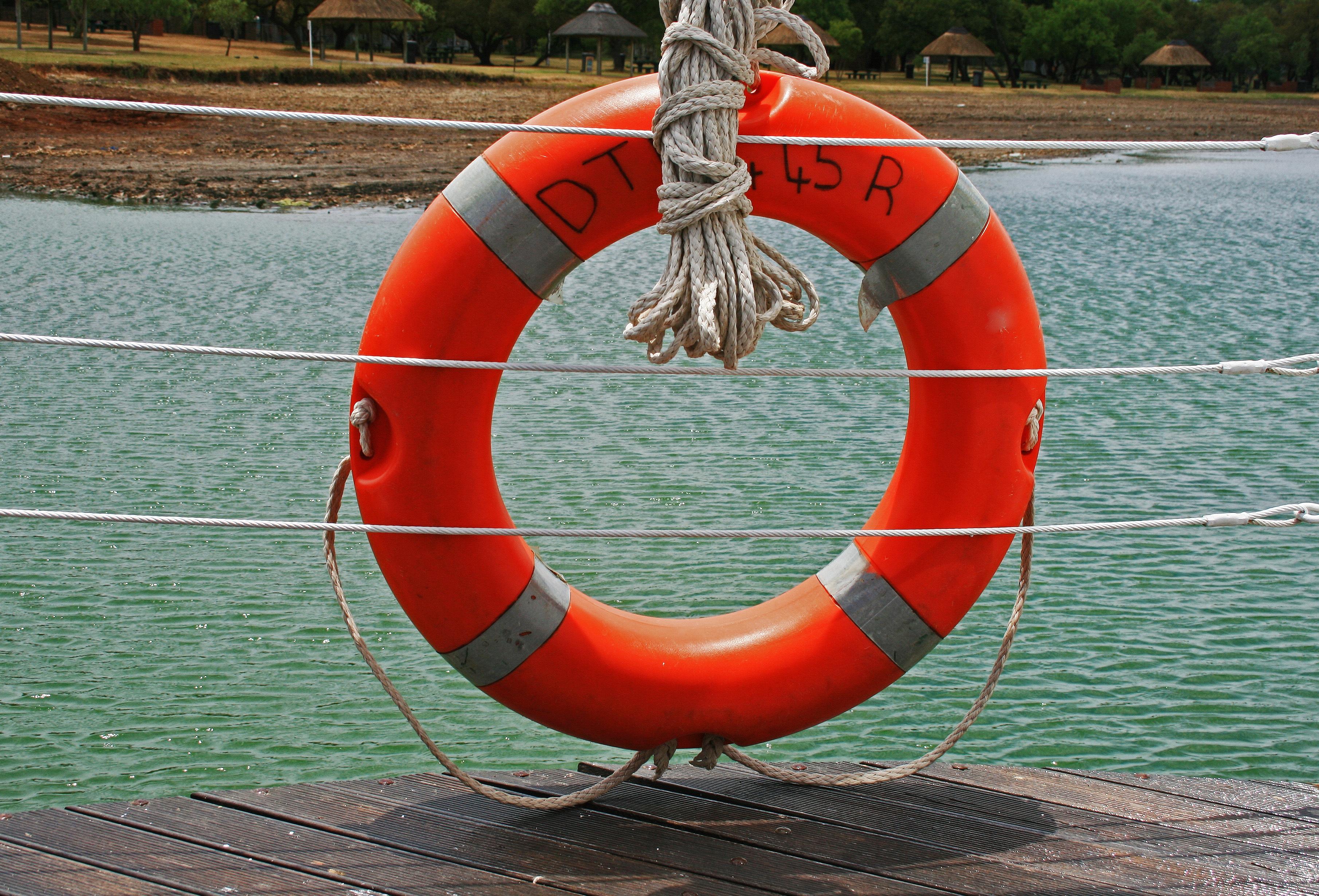 Free Images Water Boat Play Orange Vehicle Float