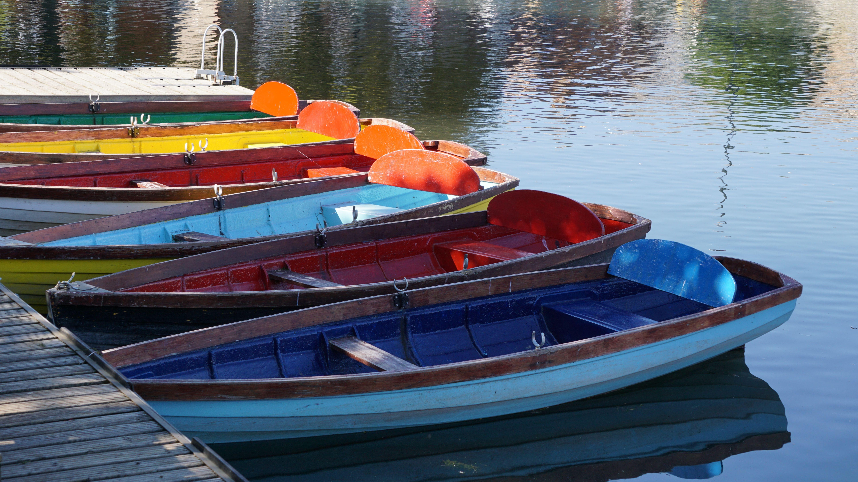 voda čln letné vozidlo farebný pokojný motorový čln námornej lodičky lode  vodné skútre malý čln radové 5f77bc3d331