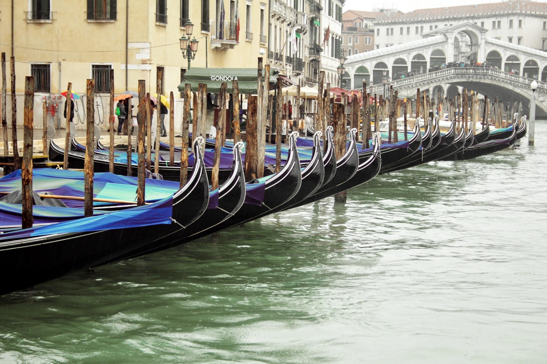 италия лодки картинки микропигментирование, время которого
