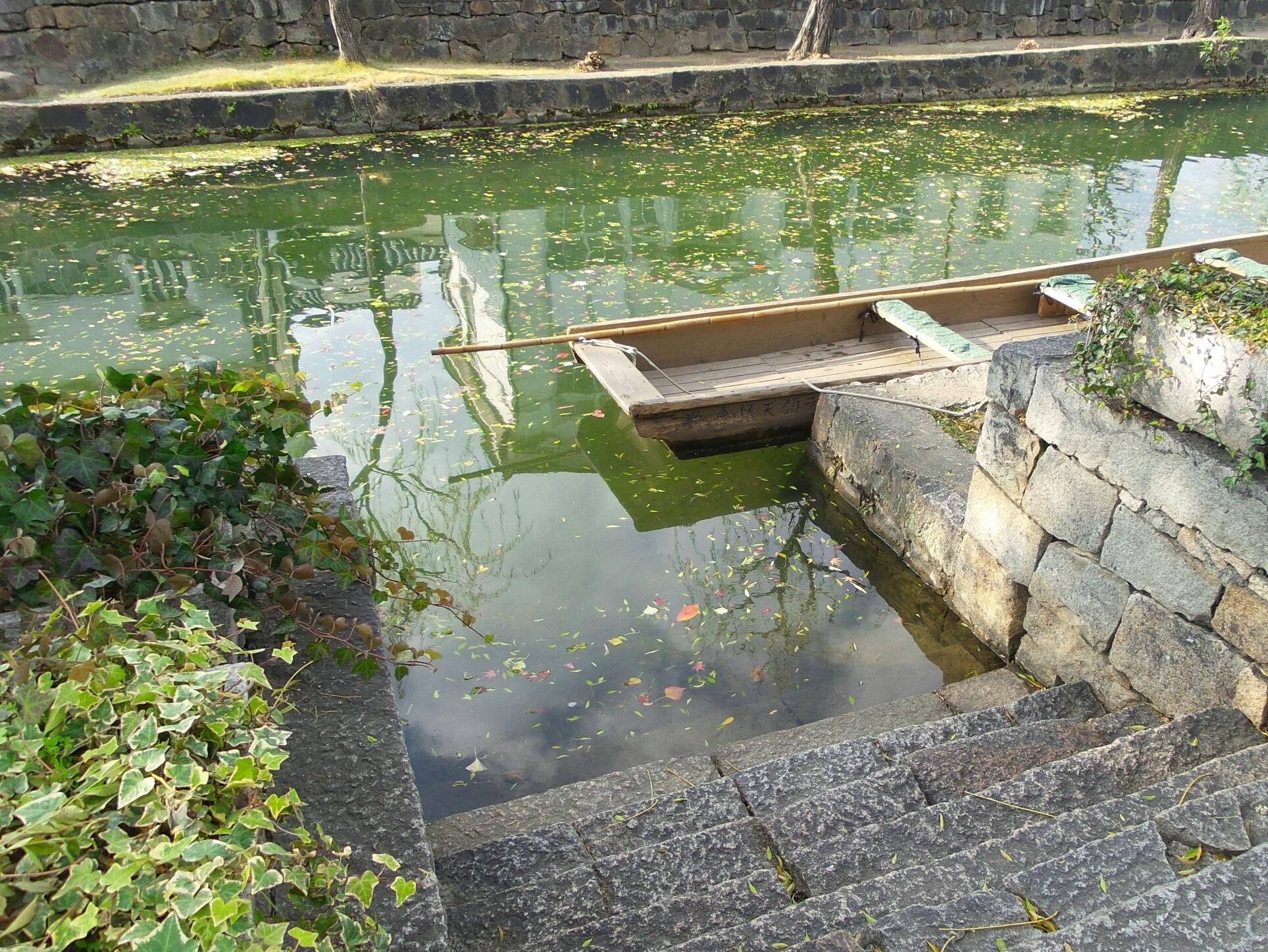 водяные лестницы ручей пруд фото желаю вам, родные