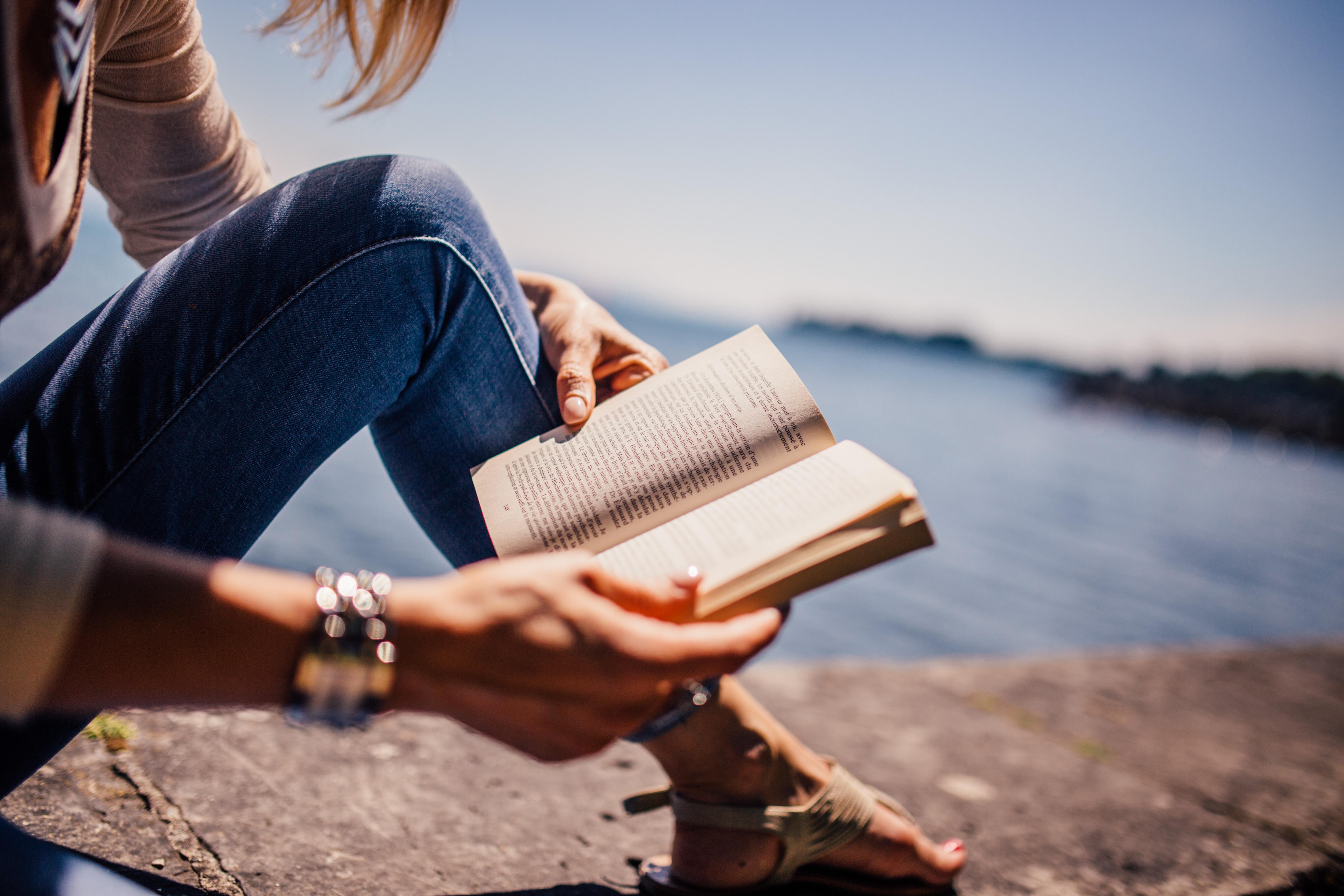 картинки изображение книг людей котла выполнен стали