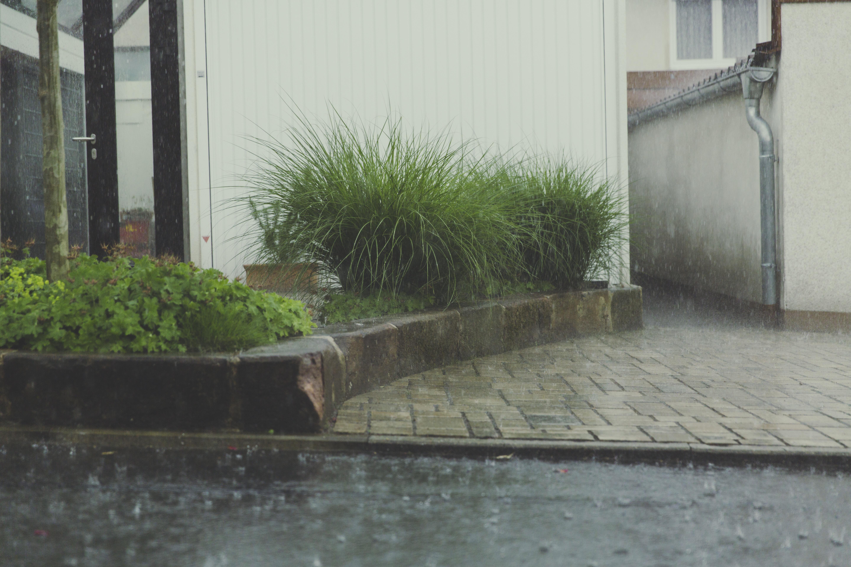 free images camera window raindrop wet wall walkway flood