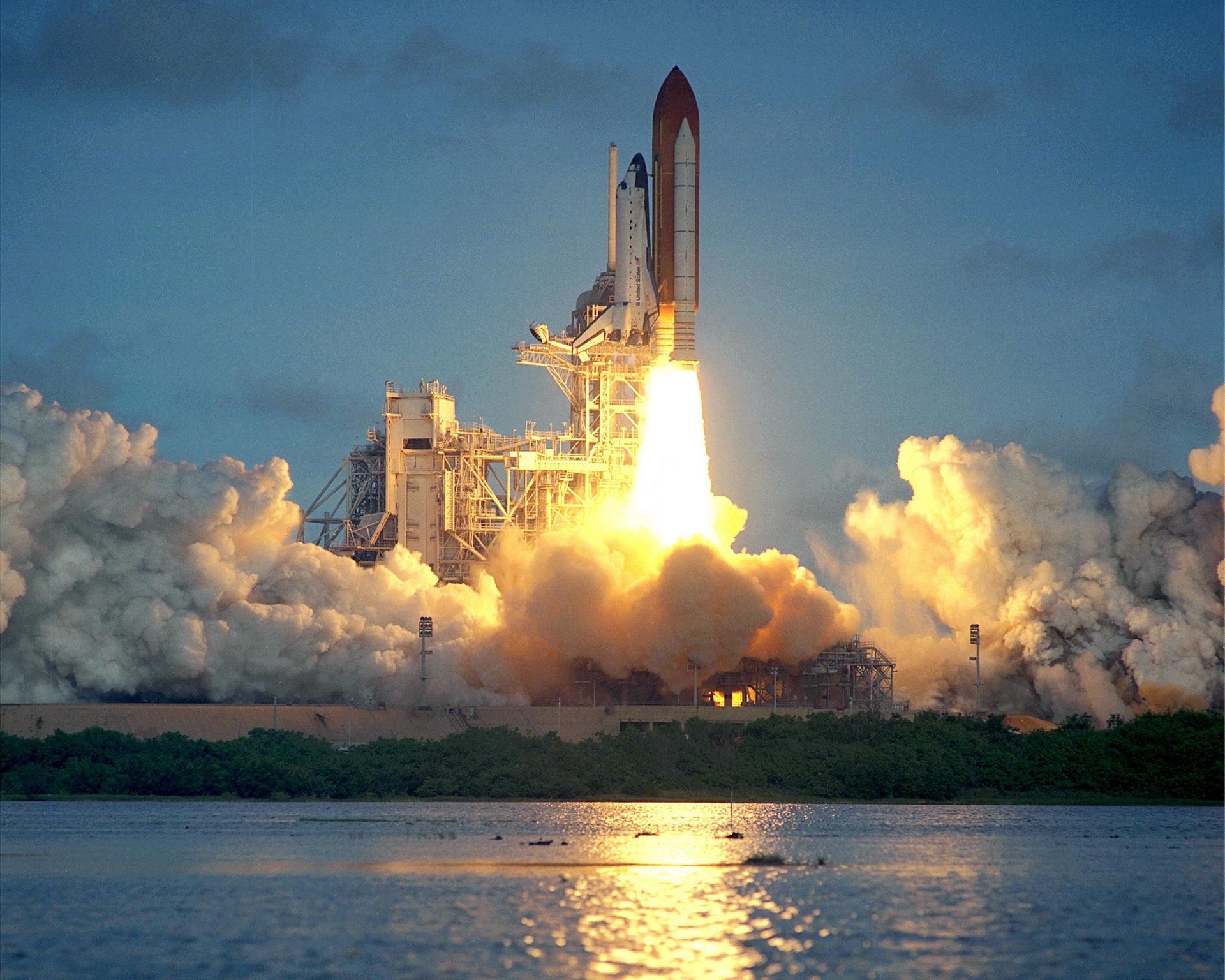 самогон космическая ракета взлет фото это типо последствия