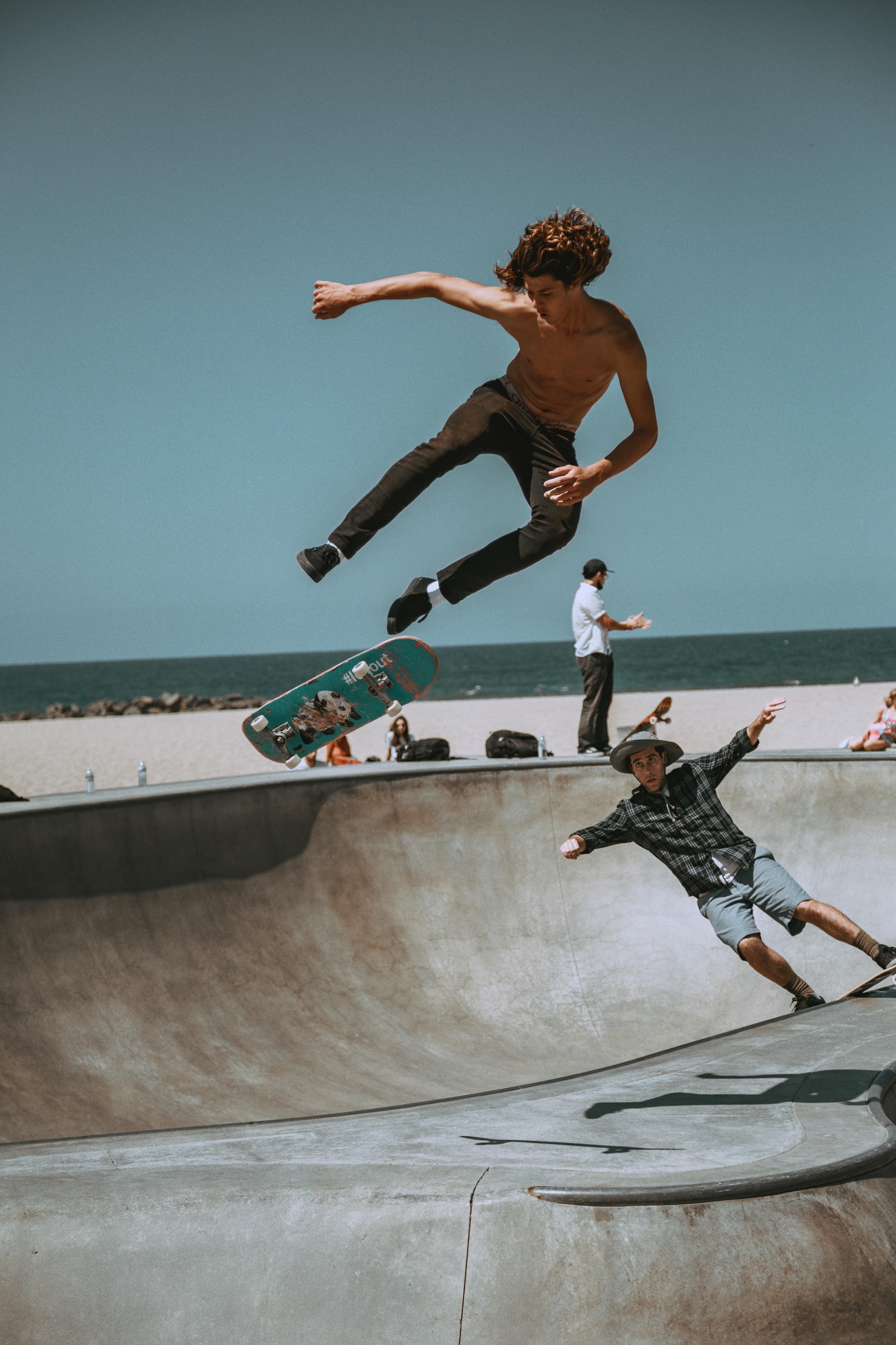 Skateboarder  skateboardingcomstore