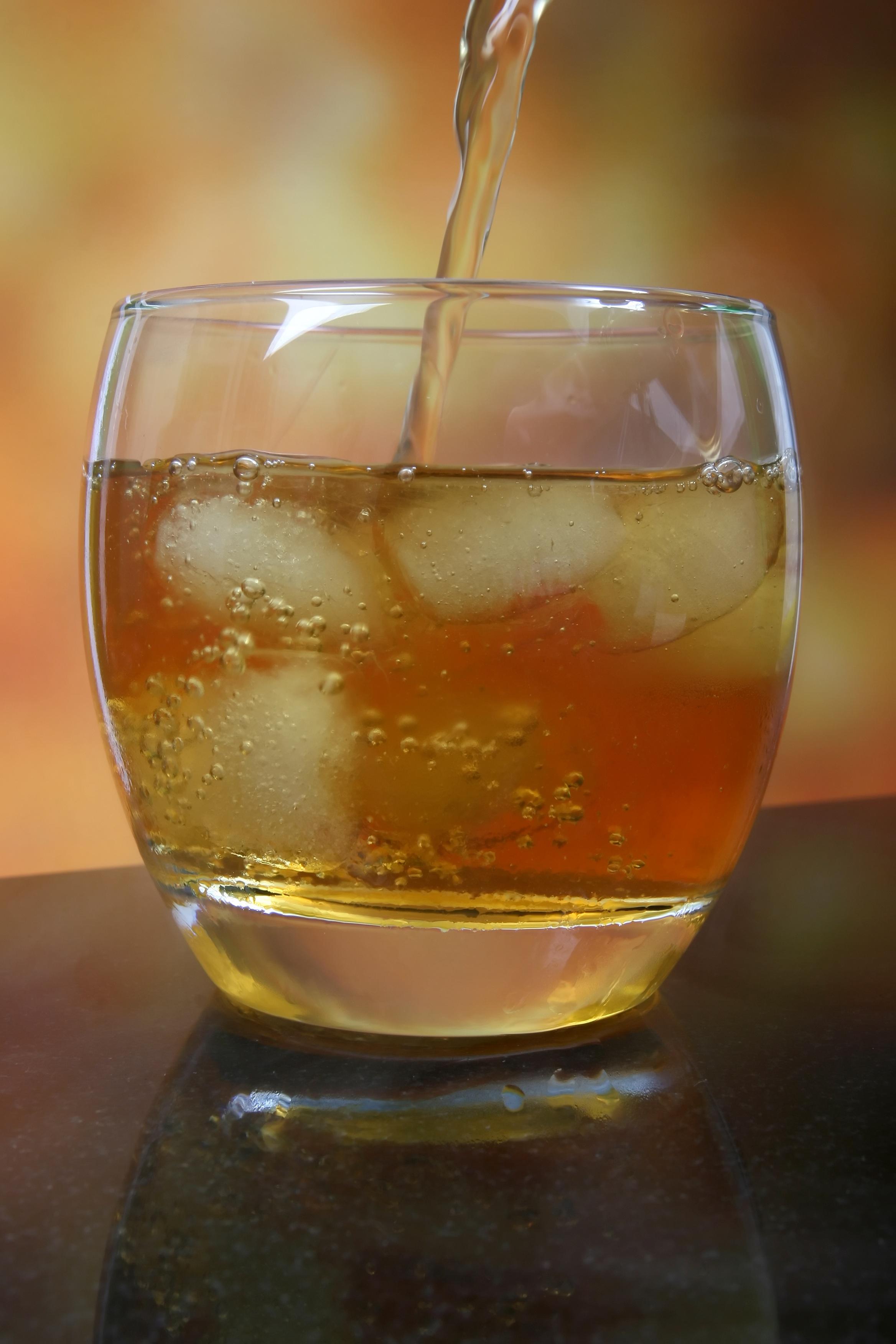 Kostenlose foto : Wasser, kalt, Flüssigkeit, Wein, Weiß, Nacht ...