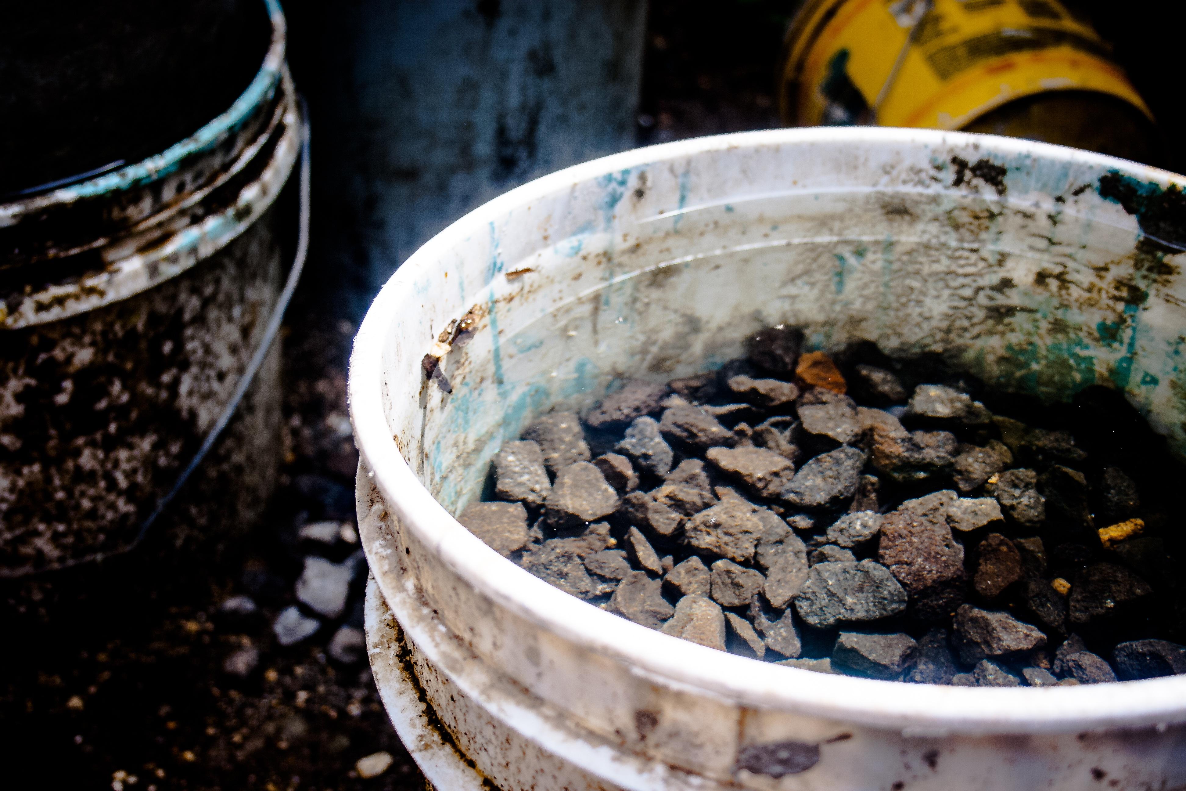 Fotos gratis : agua, construcción, comida, color, suelo, azul ...