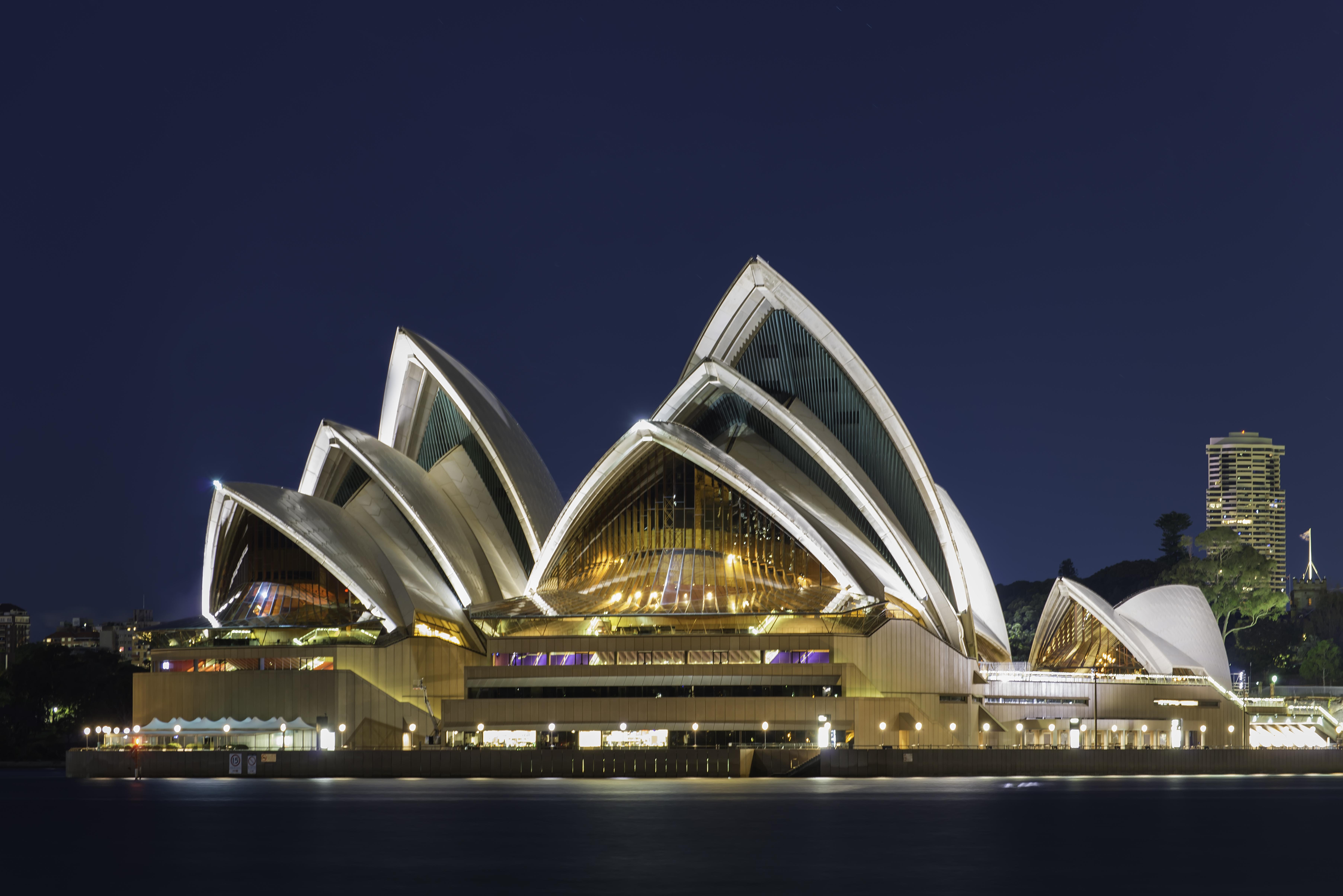 Kostenlose foto : Wasser, kreativ, Struktur, Skyline, Nacht-, Haus ...