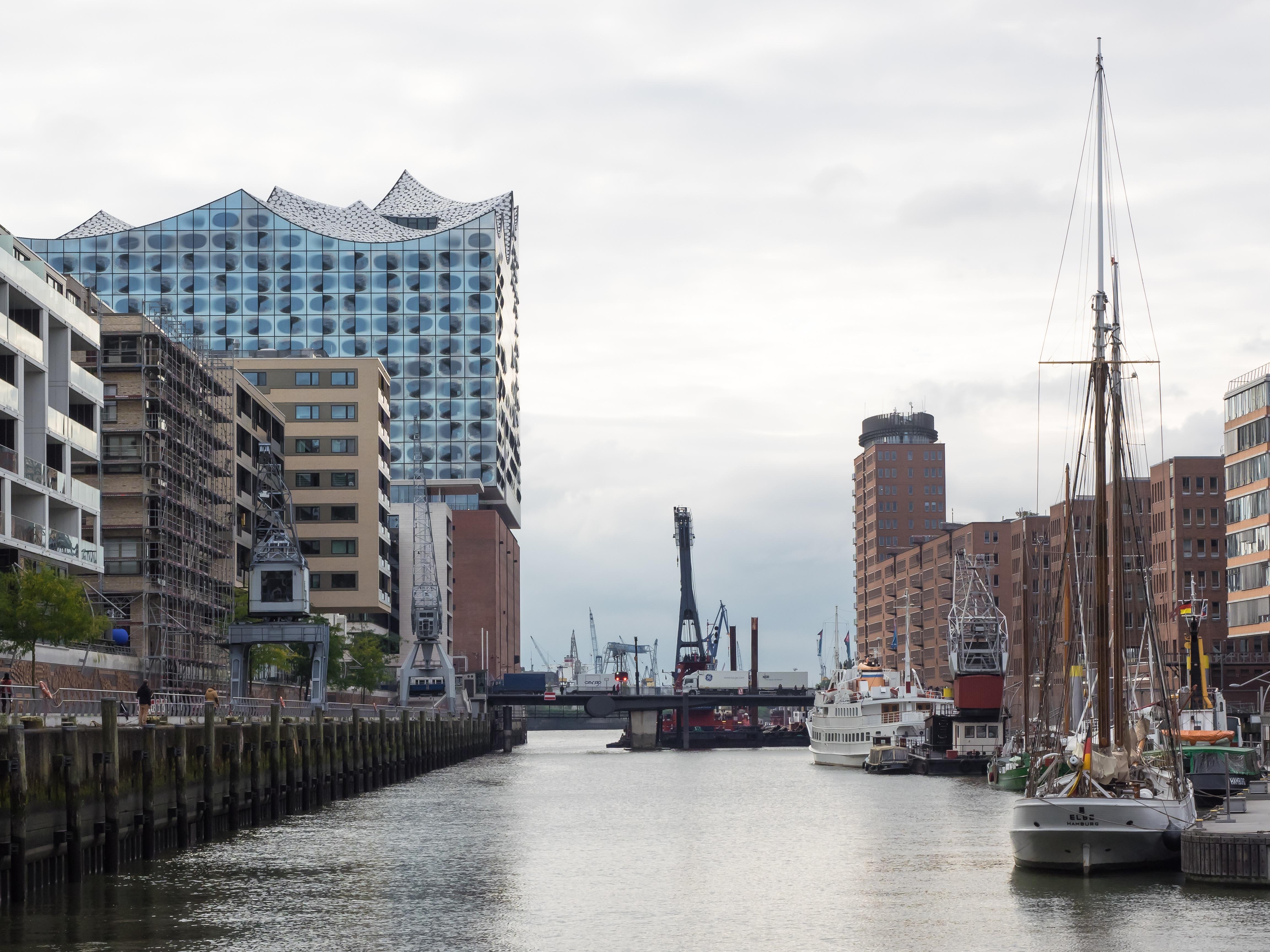Kostenlose Foto Die Architektur Fenster Glas Gebäude: Kostenlose Foto : Wasser, Dock, Die Architektur, Boot