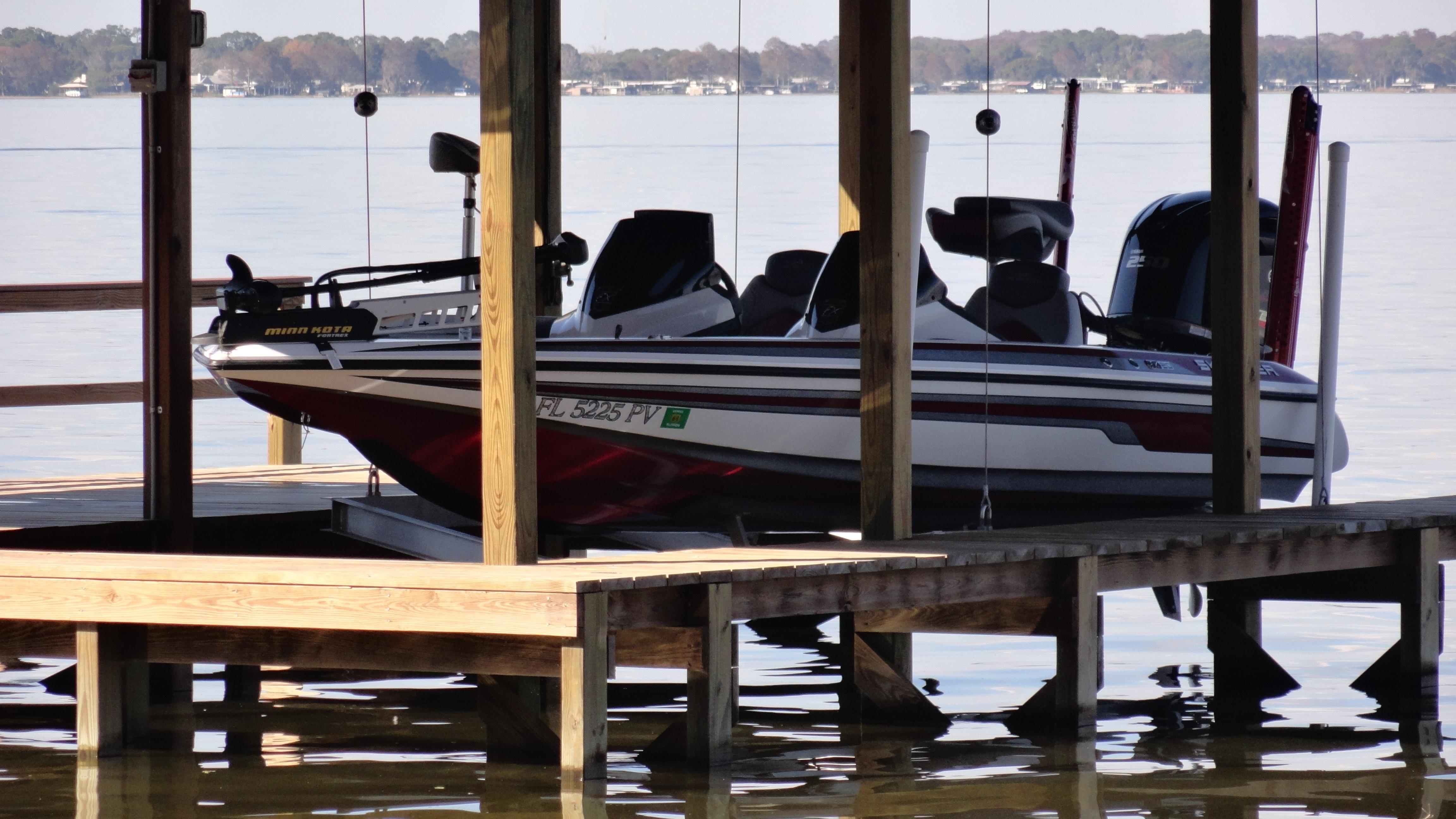 Water Dock Wood Boat Lake Pier Transportation Vehicle Mast Port Room Boating  Maritime Watercraft Boat Dock