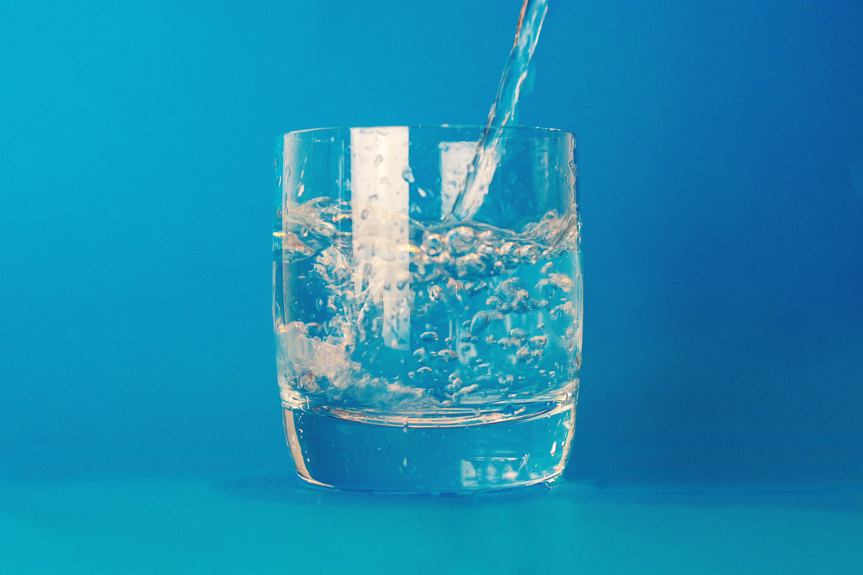 видно, стакан воды картинки для презентации пищевых