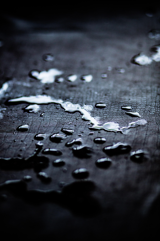 900+ Gambar Air Hujan Hd  Terbaru