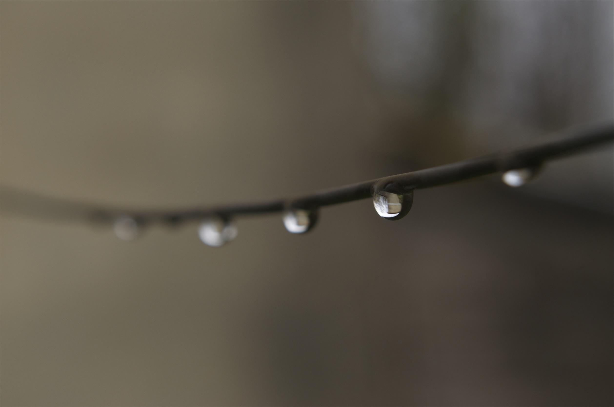 Gratis Afbeeldingen : water, laten vallen, licht, technologie, wit ...