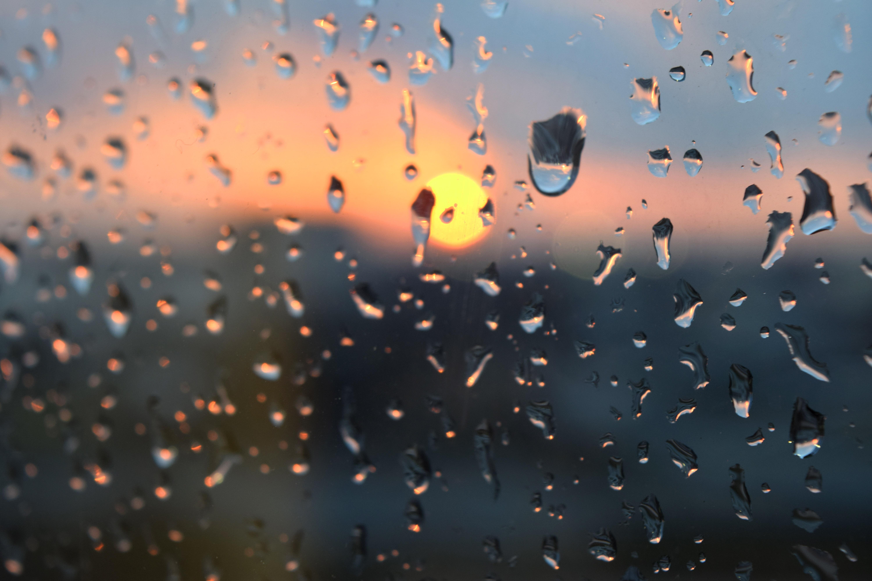 Картинки падает дождь