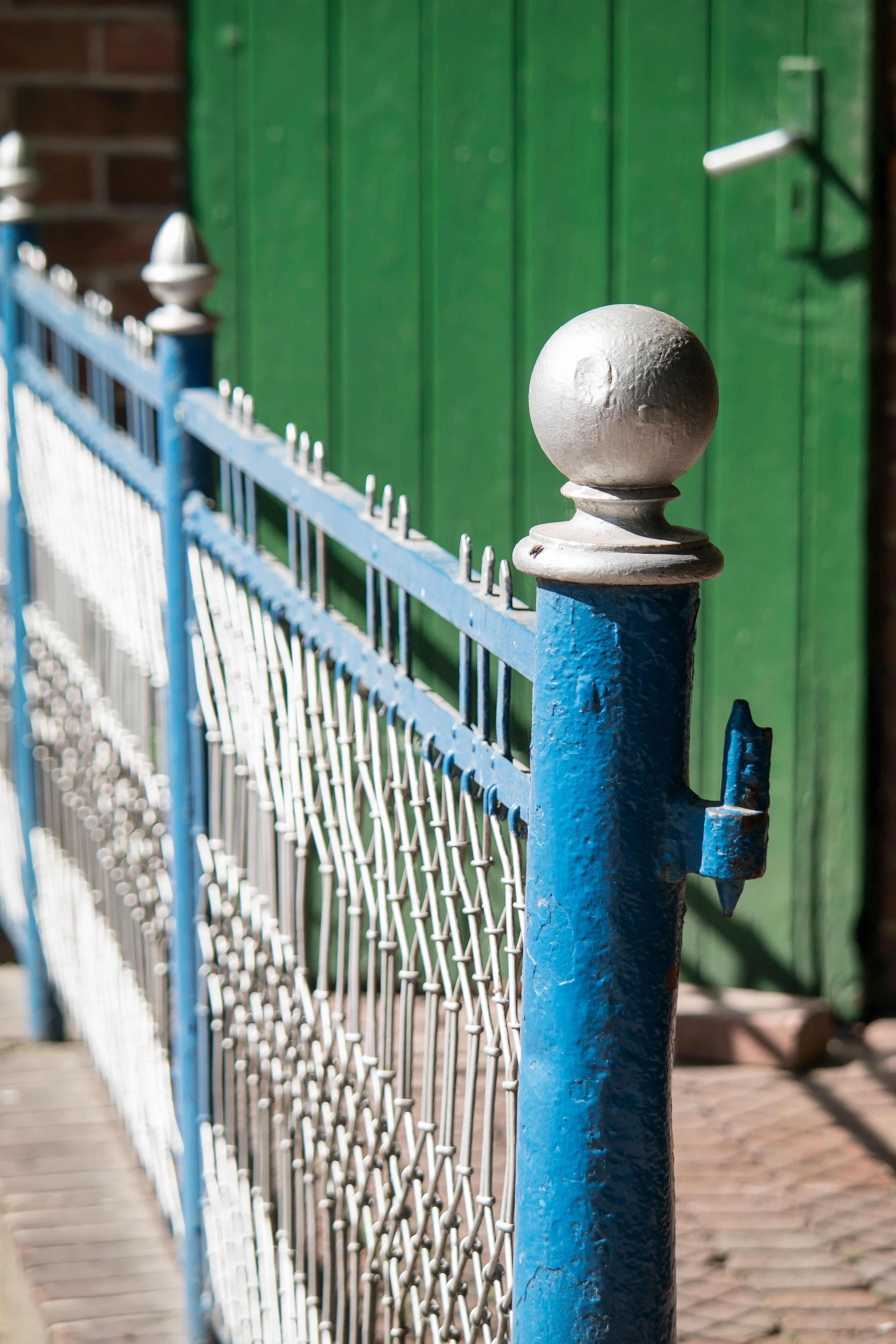 Fotos gratis : agua, enviar, pared, pila, verde, pilar, color, azul ...