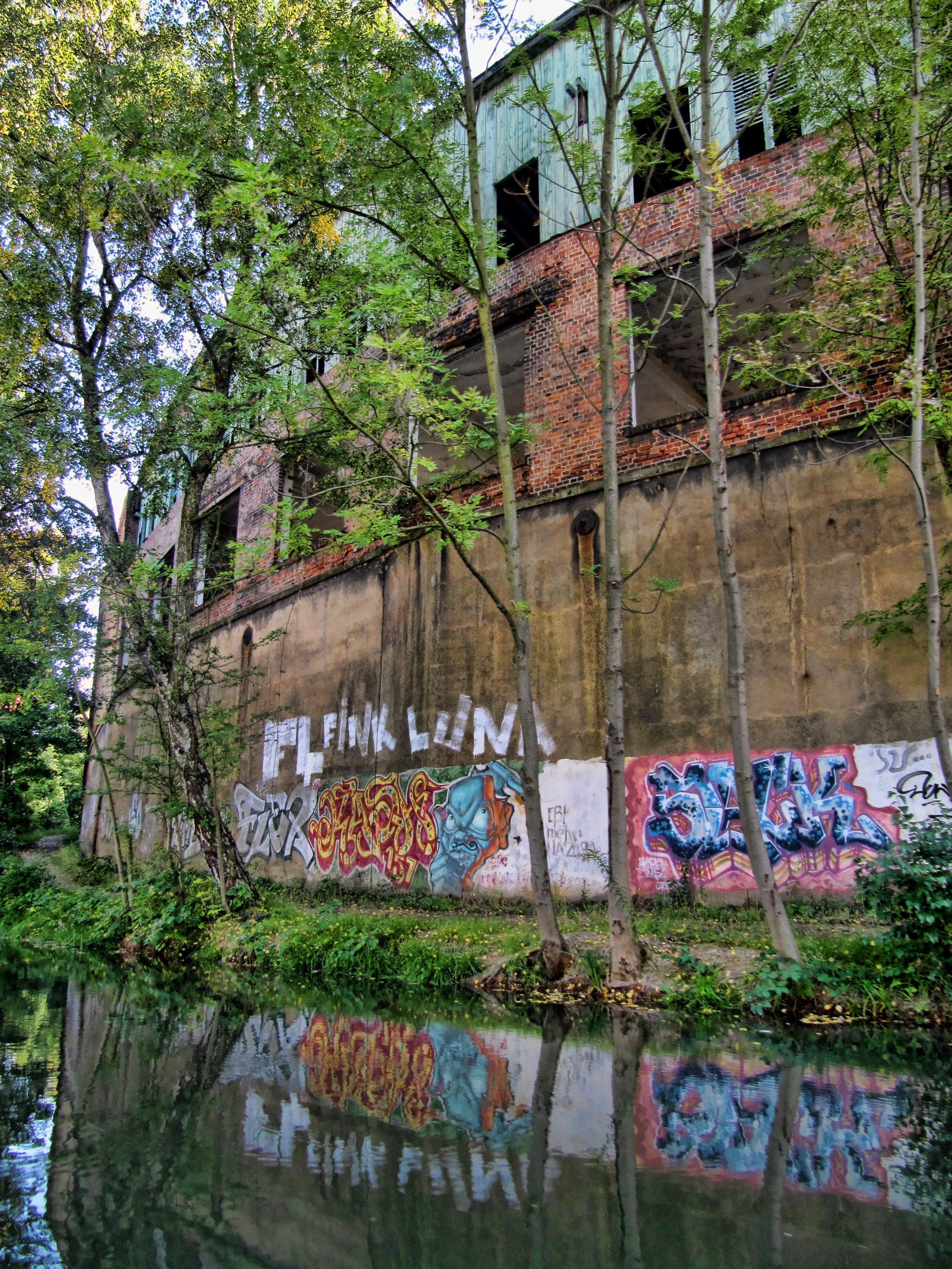 Fluss In Leipzig kostenlose foto wasser blume zuhause fluss garten wasserweg