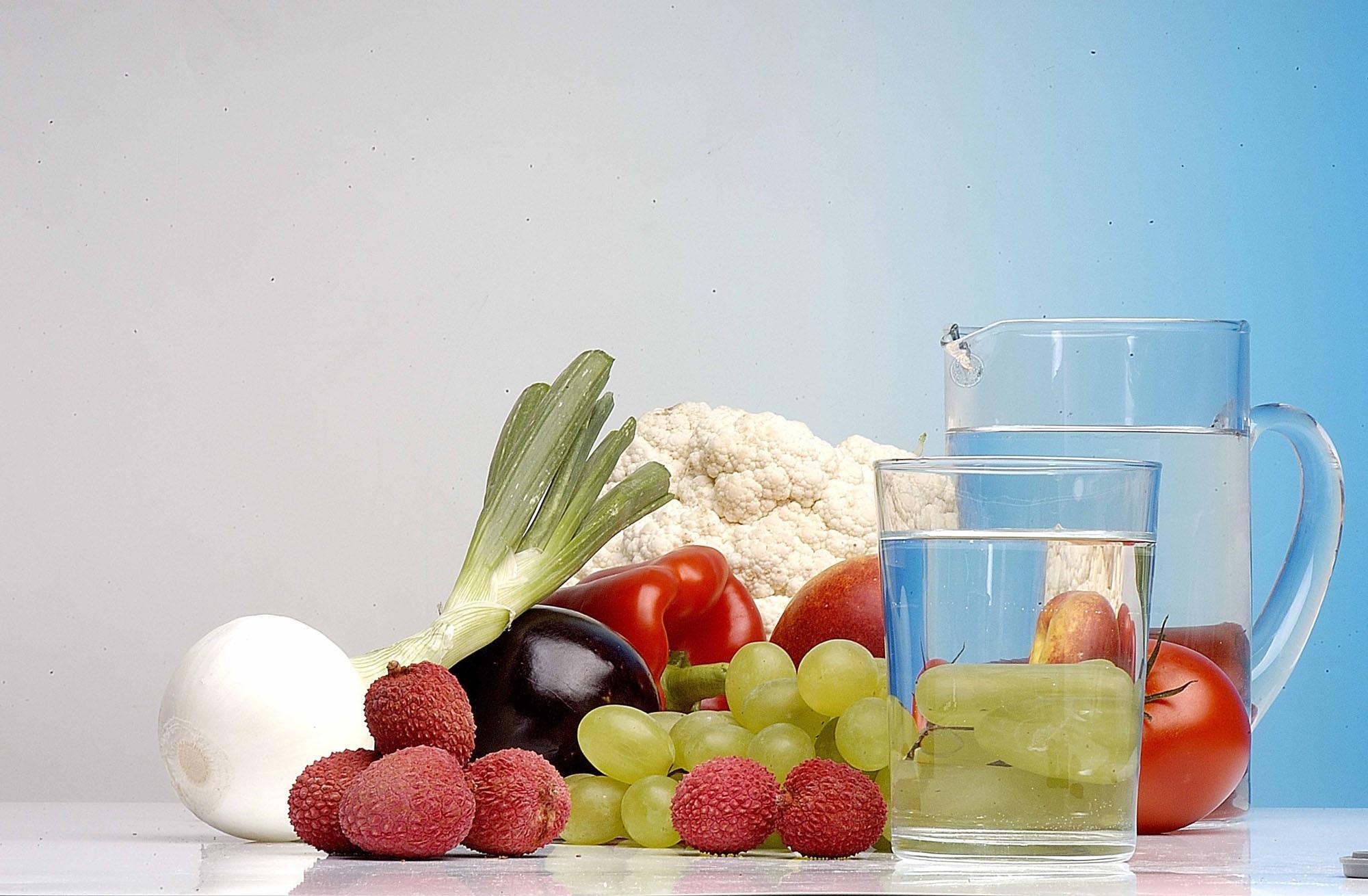 картинки еда пить старшего поколения больше