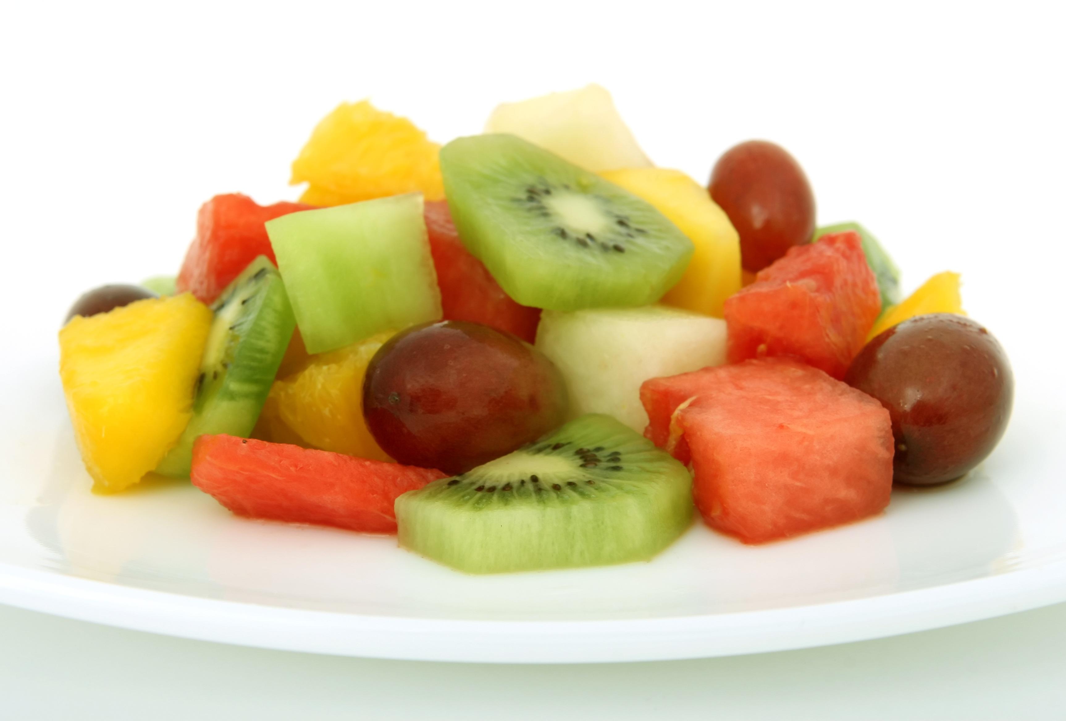 cura de slabire cu pepene