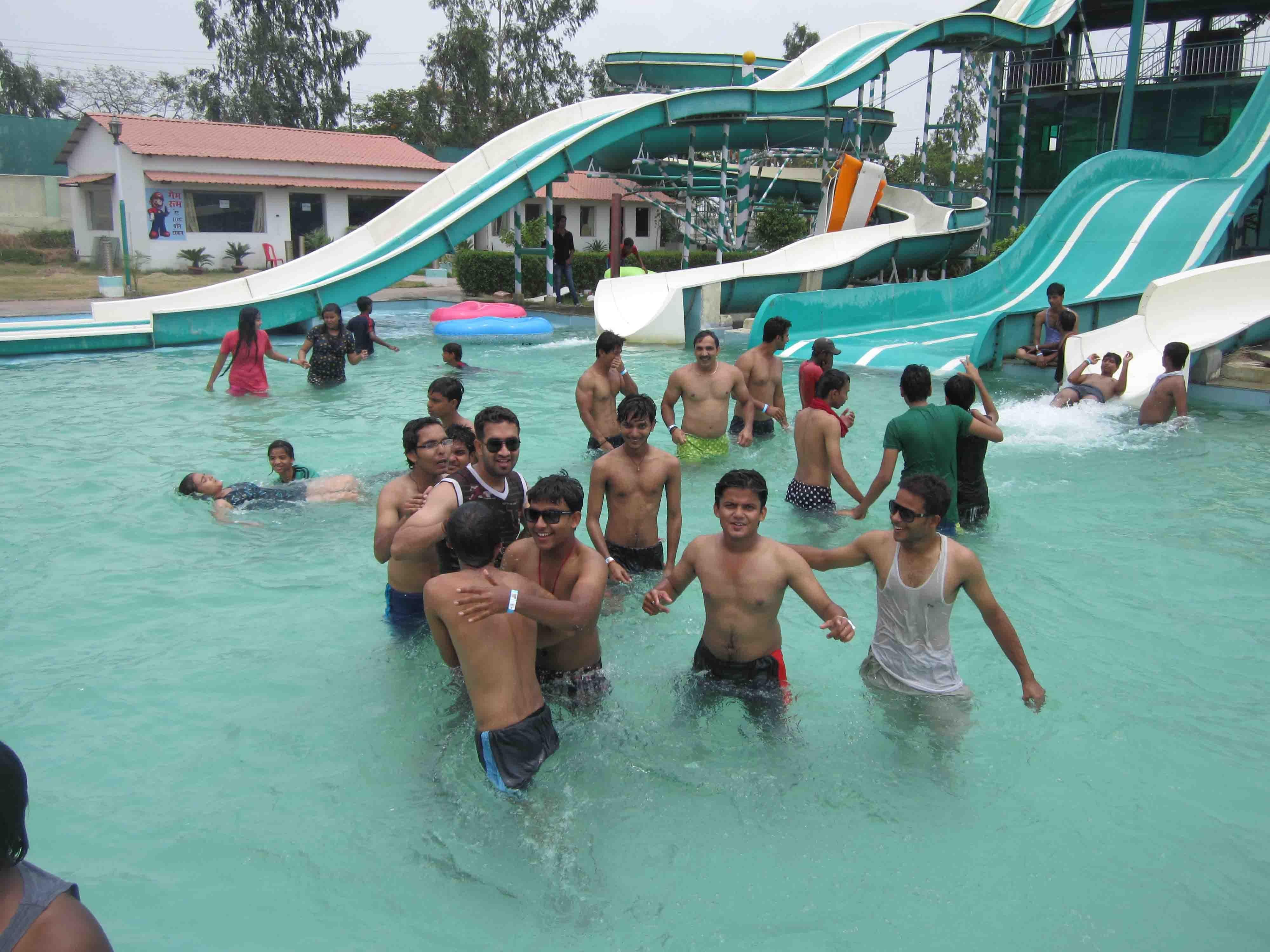 juegos de piscinas de agua gratis