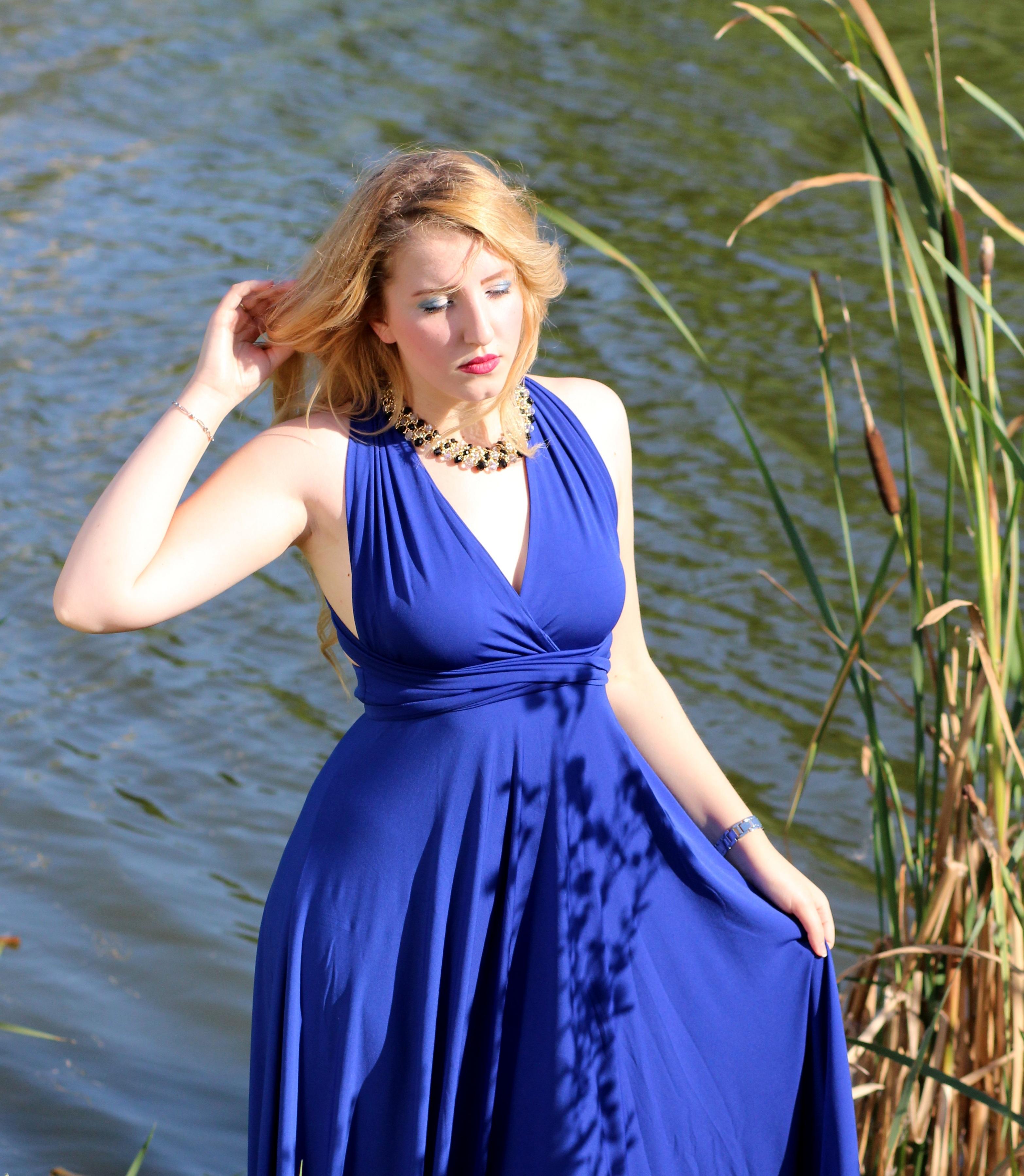 Kostenlose foto : Wasser, Mädchen, Frau, Fotografie, See, Porträt ...