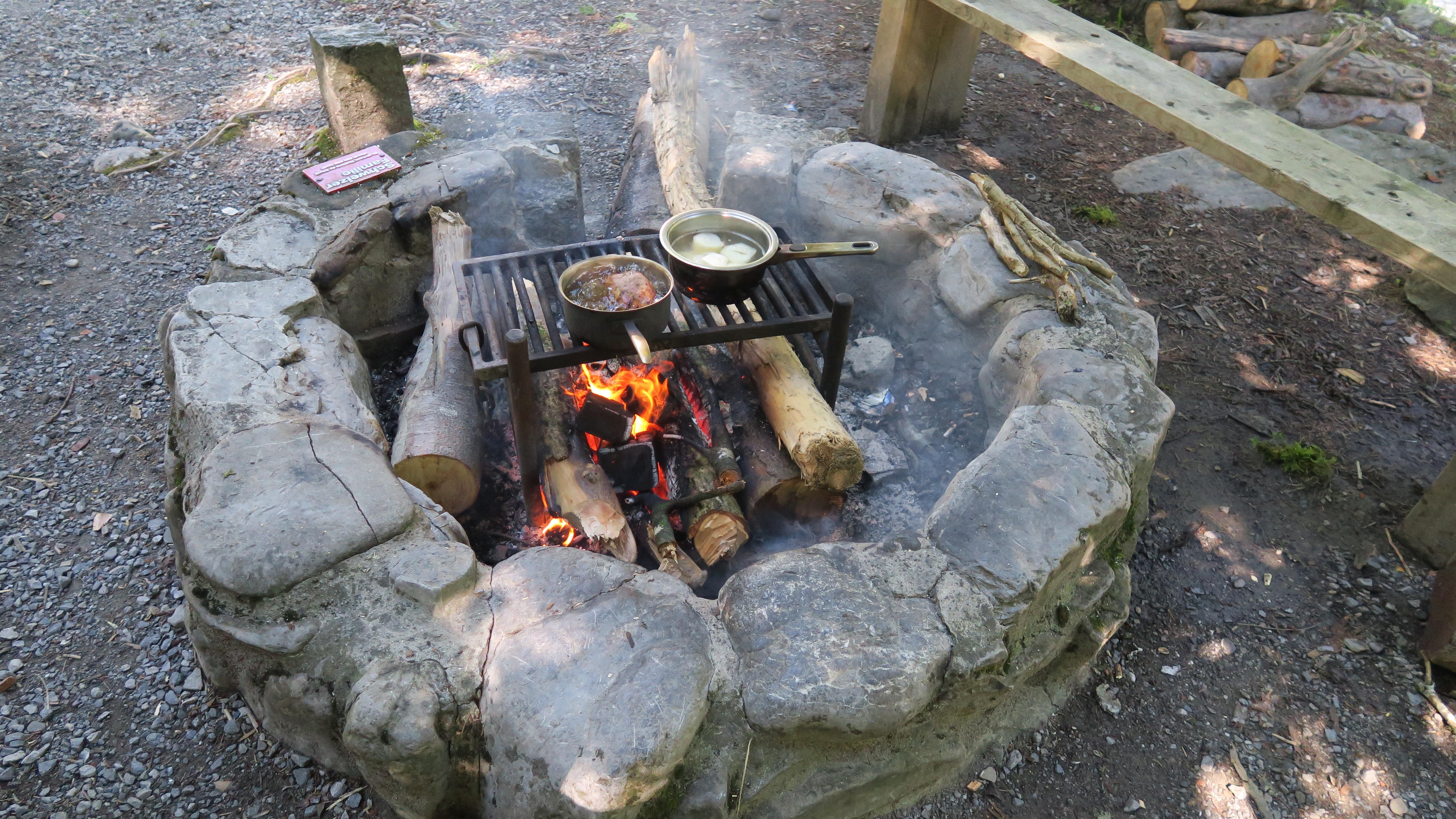Fotos gratis agua brillante madera maceta estanque for Estanque para agua caliente
