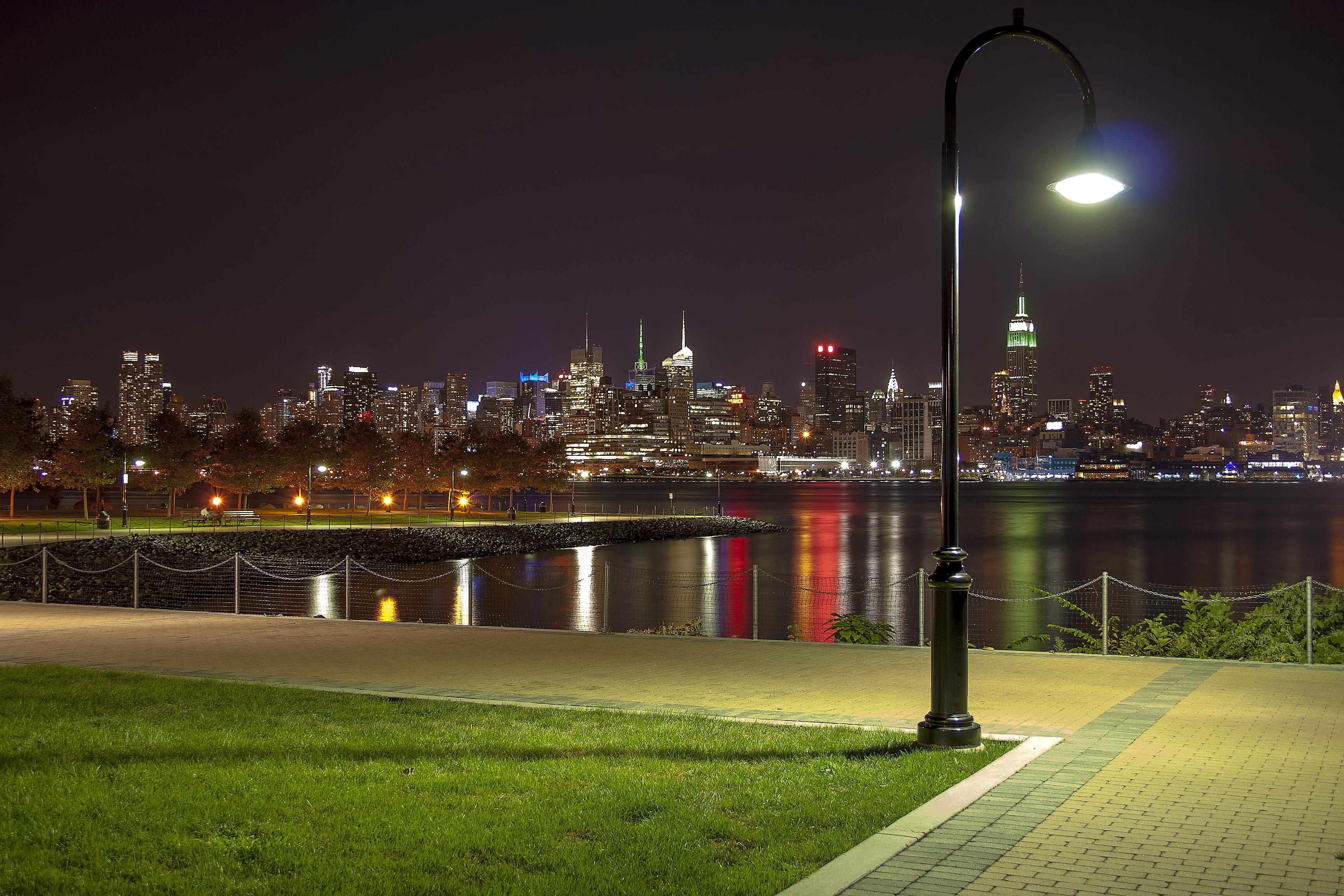Free Images : Water, Horizon, Architecture, Bridge, Building, Skyscraper, New  York, River, Manhattan, New York City, Cityscape, Downtown, Travel, Dusk,  ...